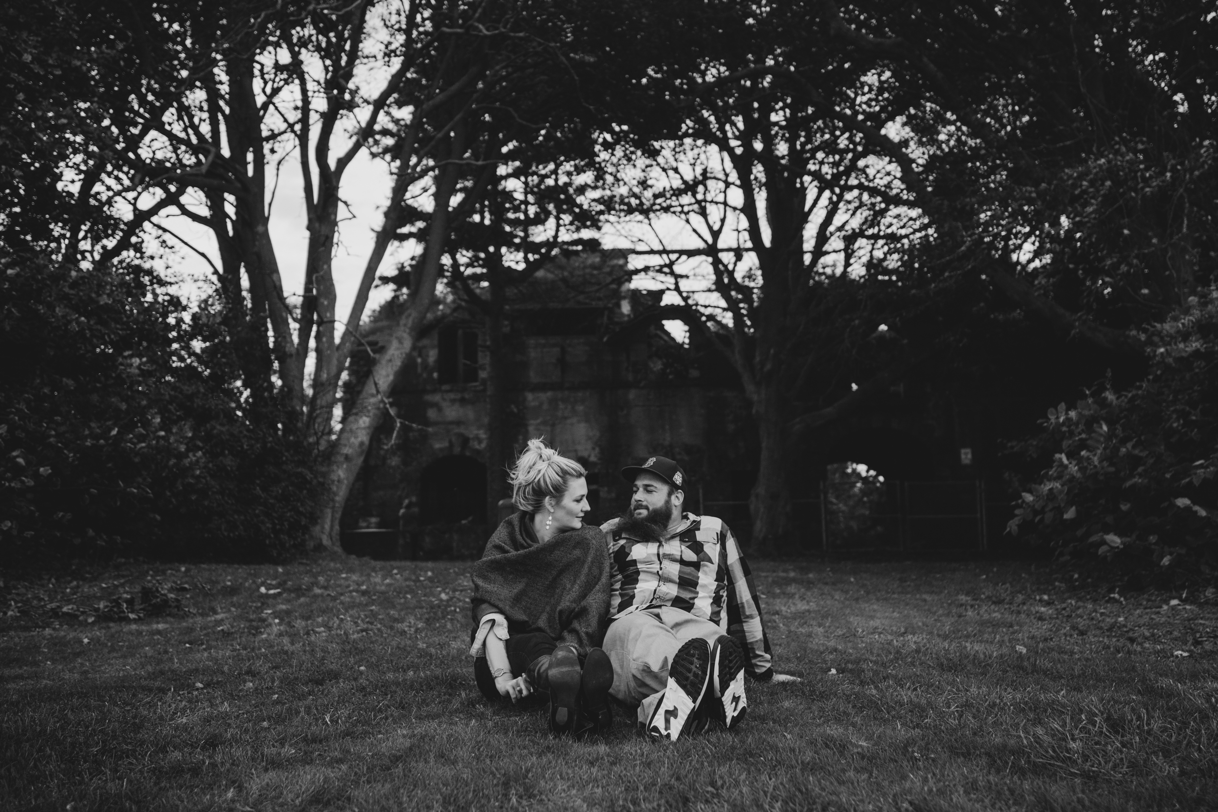 Felicia+Adam-Blog-SunwayPhotography (28 of 38).jpg
