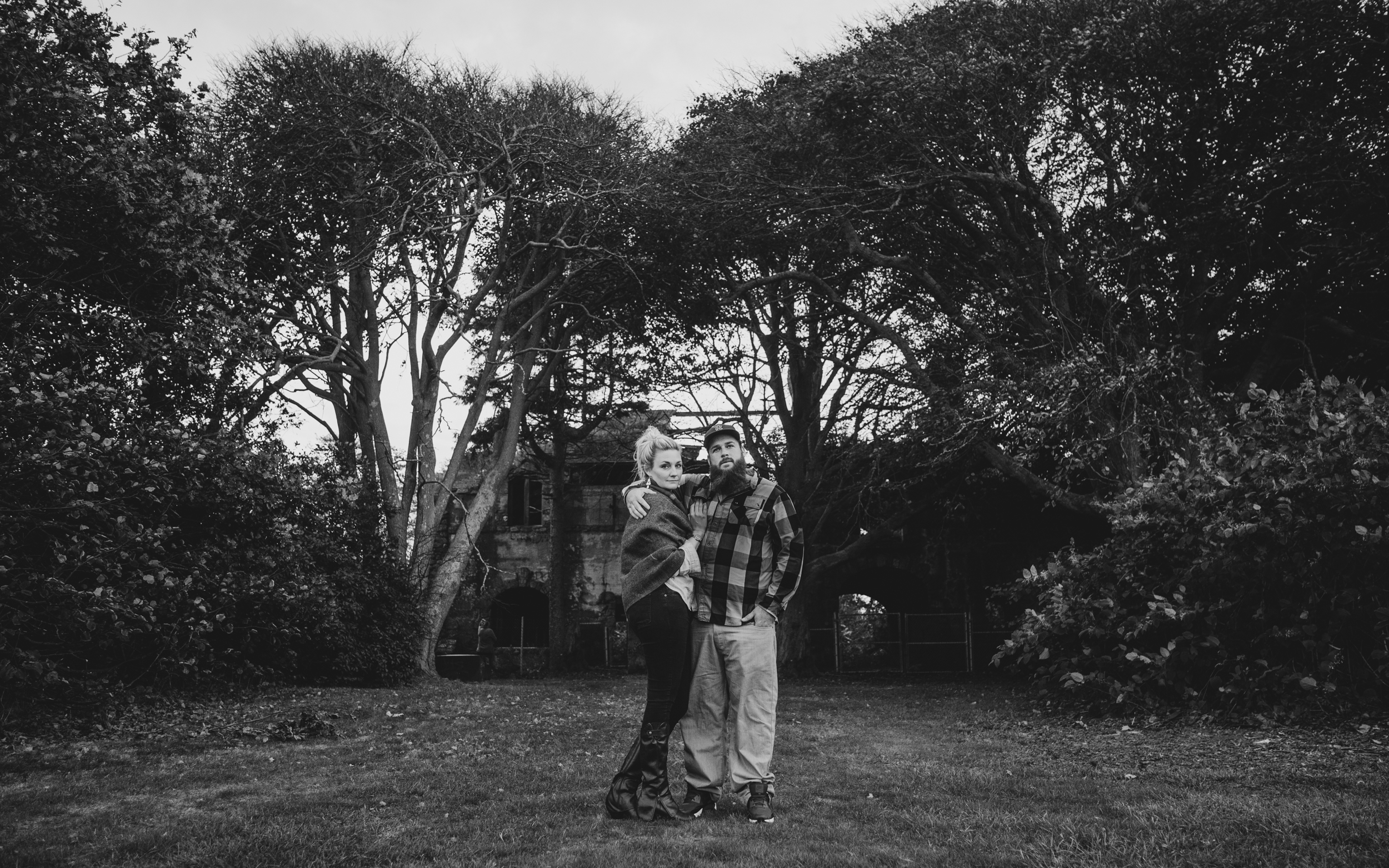 Felicia+Adam-Blog-SunwayPhotography (27 of 38).jpg
