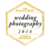 junebug-weddings-wedding-photographers-2017-100px.jpg