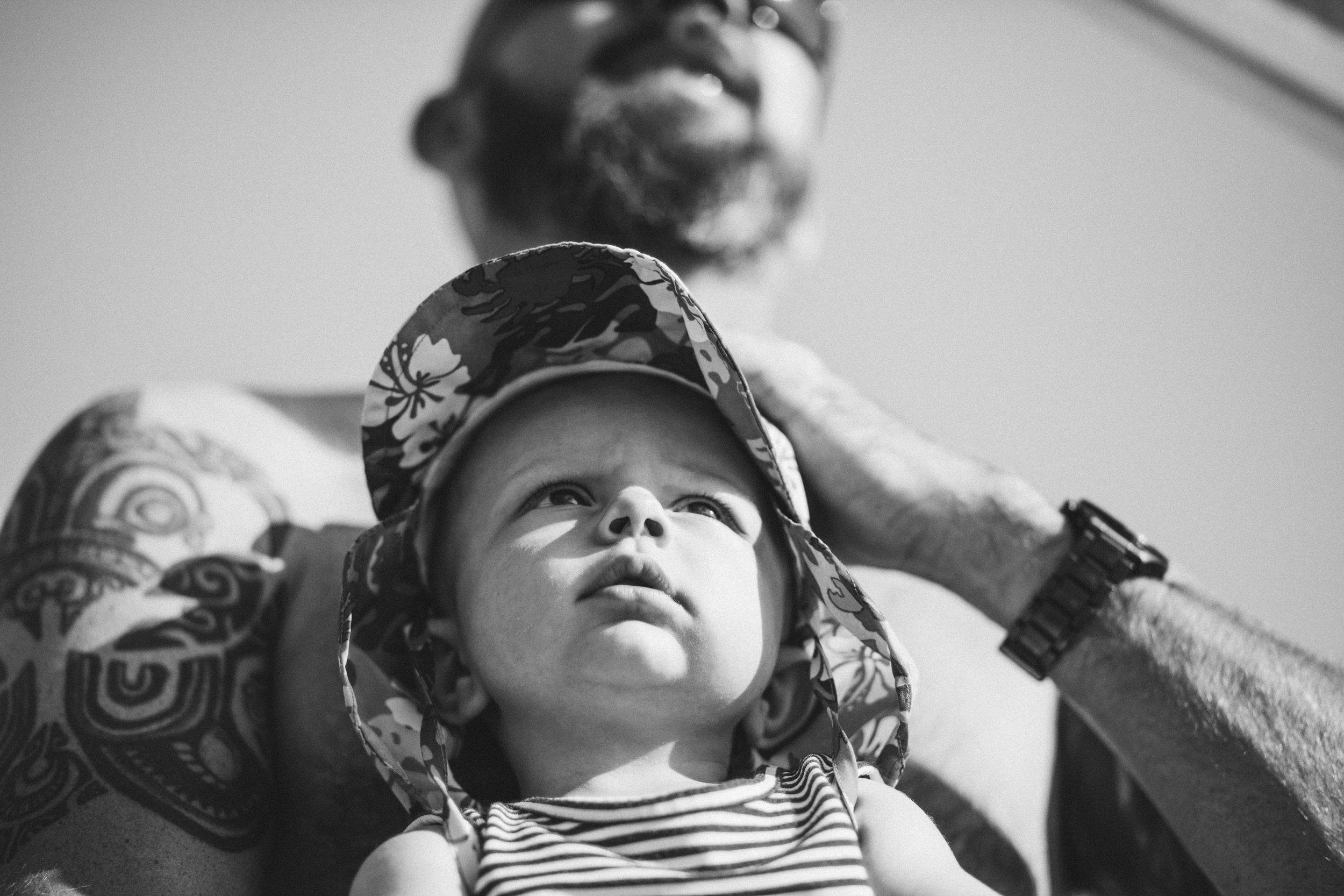 Steph+Brice-SunwayPhotography-19.jpg