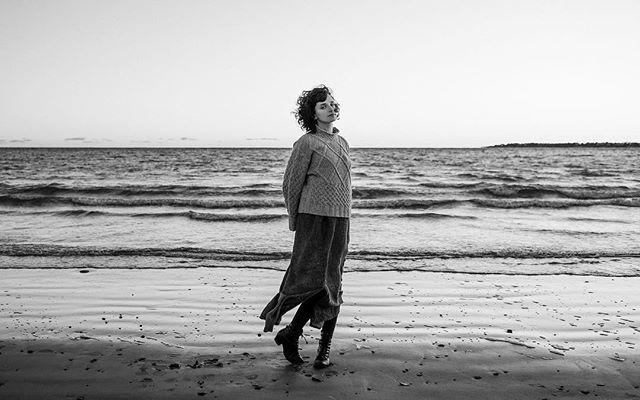 Malerie at Satchuest Point.  #rhodeislandphotographer #sunwayphotography #blackandwhite