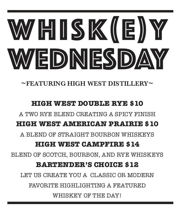 whiskey weds 061219 copy.jpg