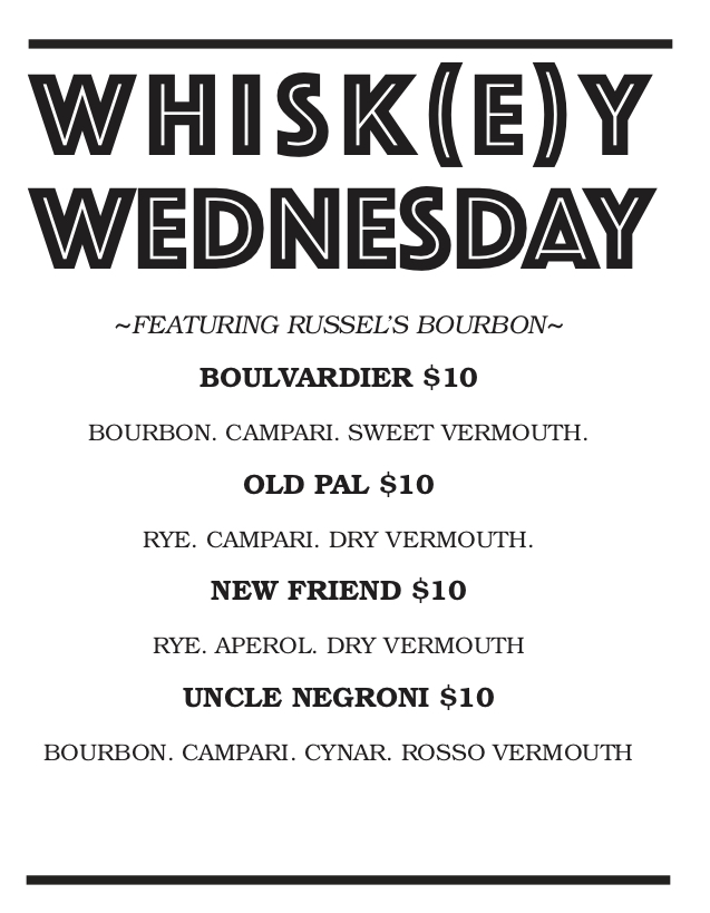whiskey weds 062619 copy.jpg