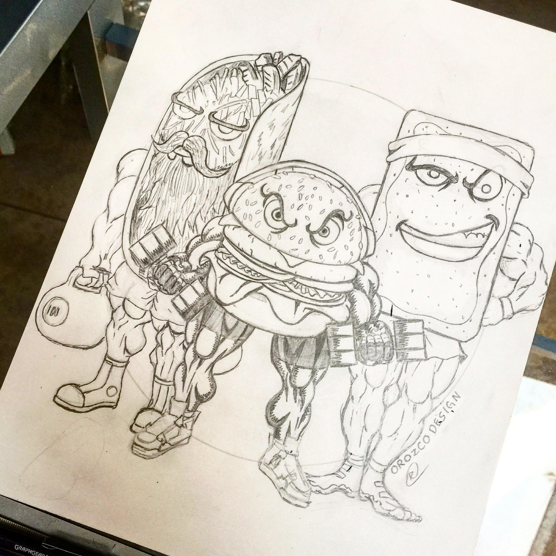 raskol-apparel-raskolapparel-sketch-sketching-orozcodesign-orozcodesignstudio-robertoorozco-art-illustration-roughsketch-tshirt-design-gym-dirtybulk-bulking-taco-burger-poptart-doodle-drawing.jpg