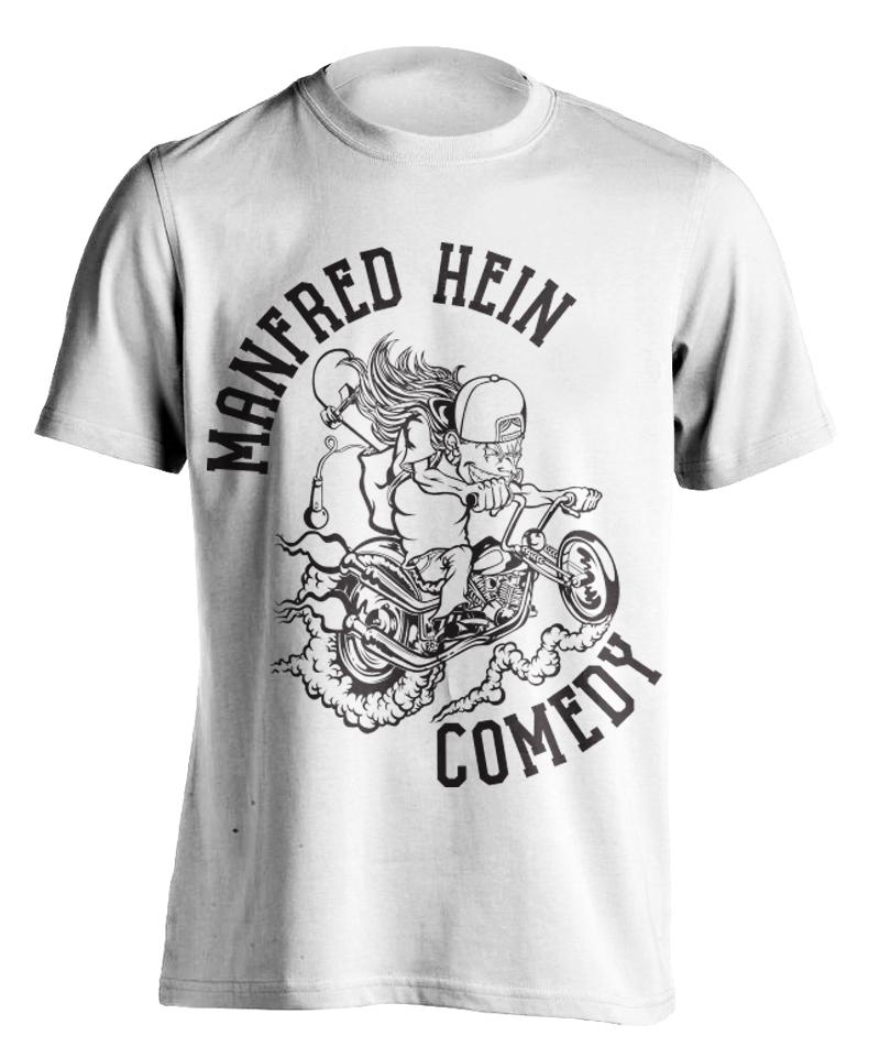 manfred-hein-comedy-comedian-illustration-tshirt-aspparel-merch-merchandise-digital-art-adobe-illustrator-artist-graphic-designer-ed-roth-low-brow-motorcycle-bike-harley-davidson-blue-skateboard-mic-roberto-orozco-orozcodesign-orozcodesignstudio-robertoorozco.jpg