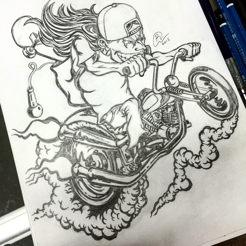 manfred-hein-comedy-comedian-illustration-tshirt-aspparel-merch-merchandise-digital-art-adobe-illustrator-artist-graphic-designer-ed-roth-low-brow-motorcycle-bike-harley-davidson-blue-skateboard-mic-roberto-orozco-orozcodesign-orozcodesignstudio-robertoorozco-sketch-graphite-pencil-drawing-draw-staedtler-mars.jpg
