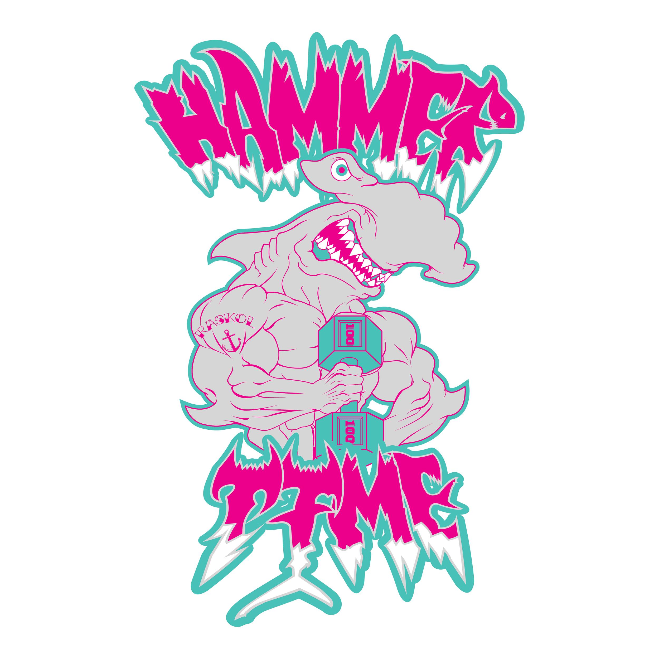 hammertime-hammerhead-shark-jawsome-streetsharks-illustration-raskol-apparel-omarisuf-orozcodesign-roberto-orozco-artist-vector-art.jpg