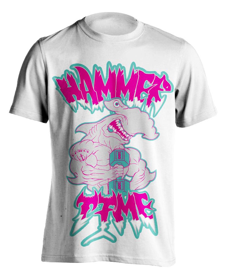 hammertime-hammerhead-shark-jawsome-streetsharks-tshirt-gymgear-illustration-raskol-apparel-omarisuf-orozcodesign-roberto-orozco-artist-vector-art.jpg