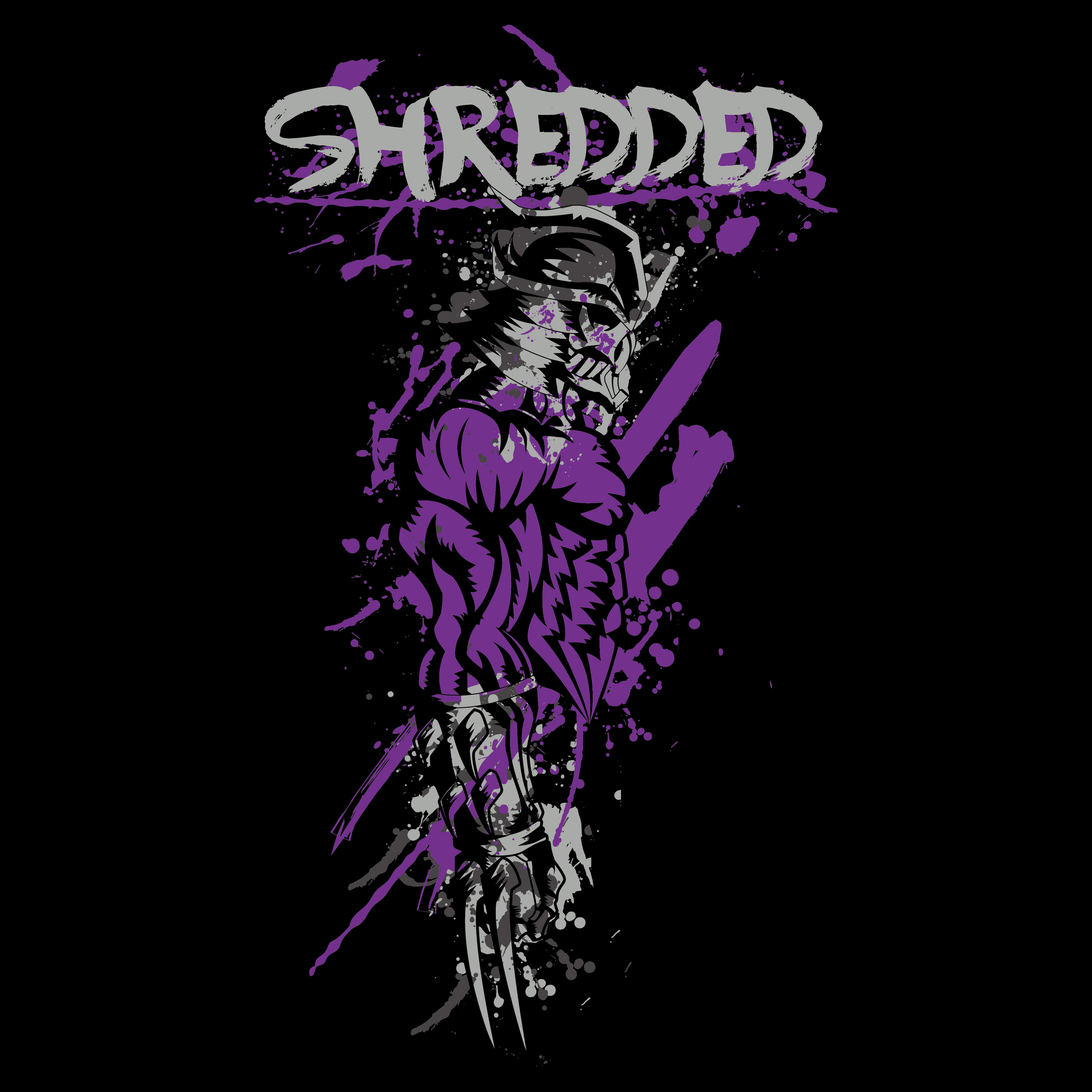 shredded-raskol-apparel-raskolapparel-black-tshirt-omarisuf-omar-isuf-roberto-orozco-artist-design-orozcodesign-studio-purple-silver-japanese-tmnt-shredder-comicbook-foot-clan-teenagemutantninjaturtle.jpg