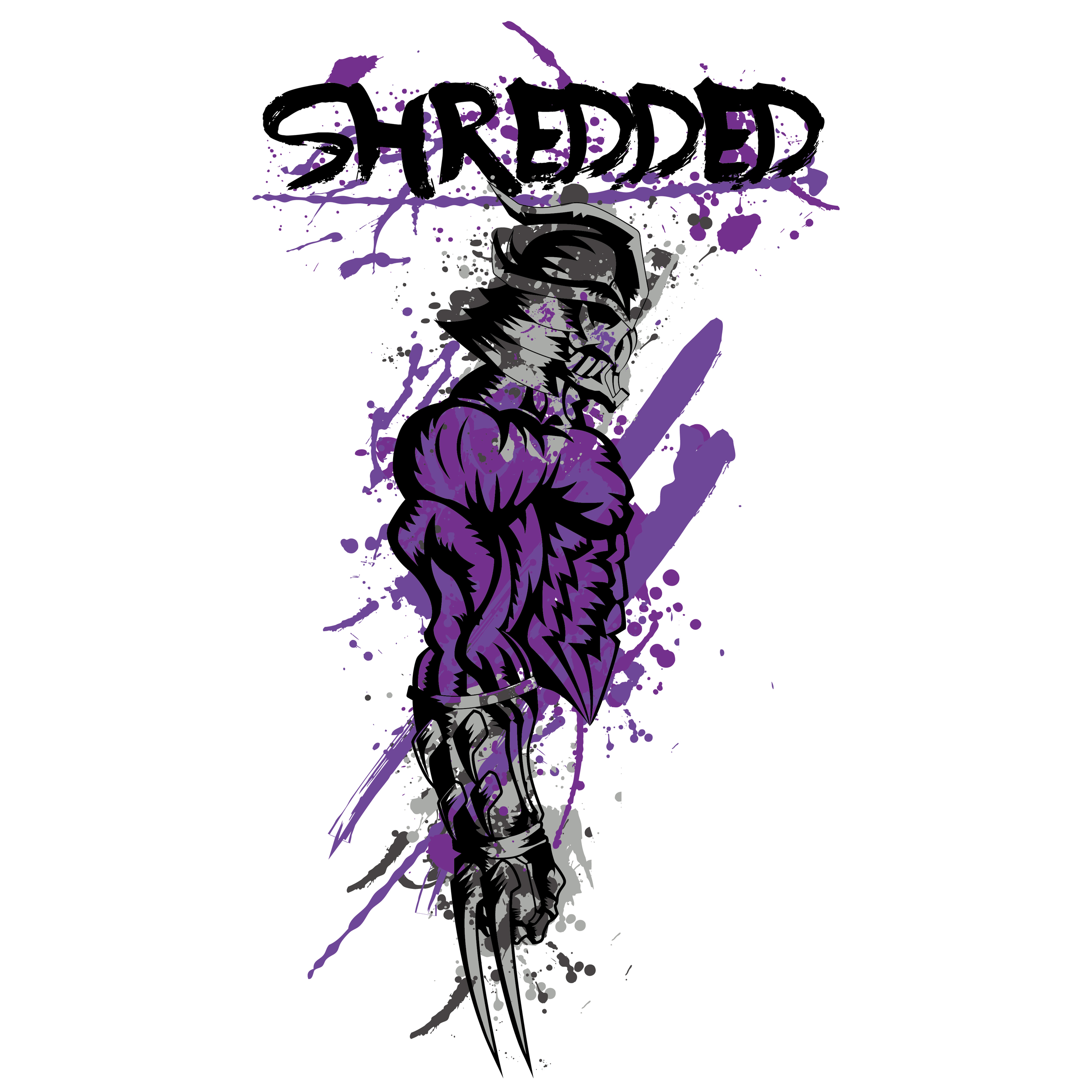 shredded-raskol-apparel-raskolapparel-white-tshirt-omarisuf-omar-isuf-roberto-orozco-artist-design-orozcodesign-studio-purple-silver-japanese-tmnt-shredder-comicbook-foot-clan-teenagemutantninjaturtle.jpg