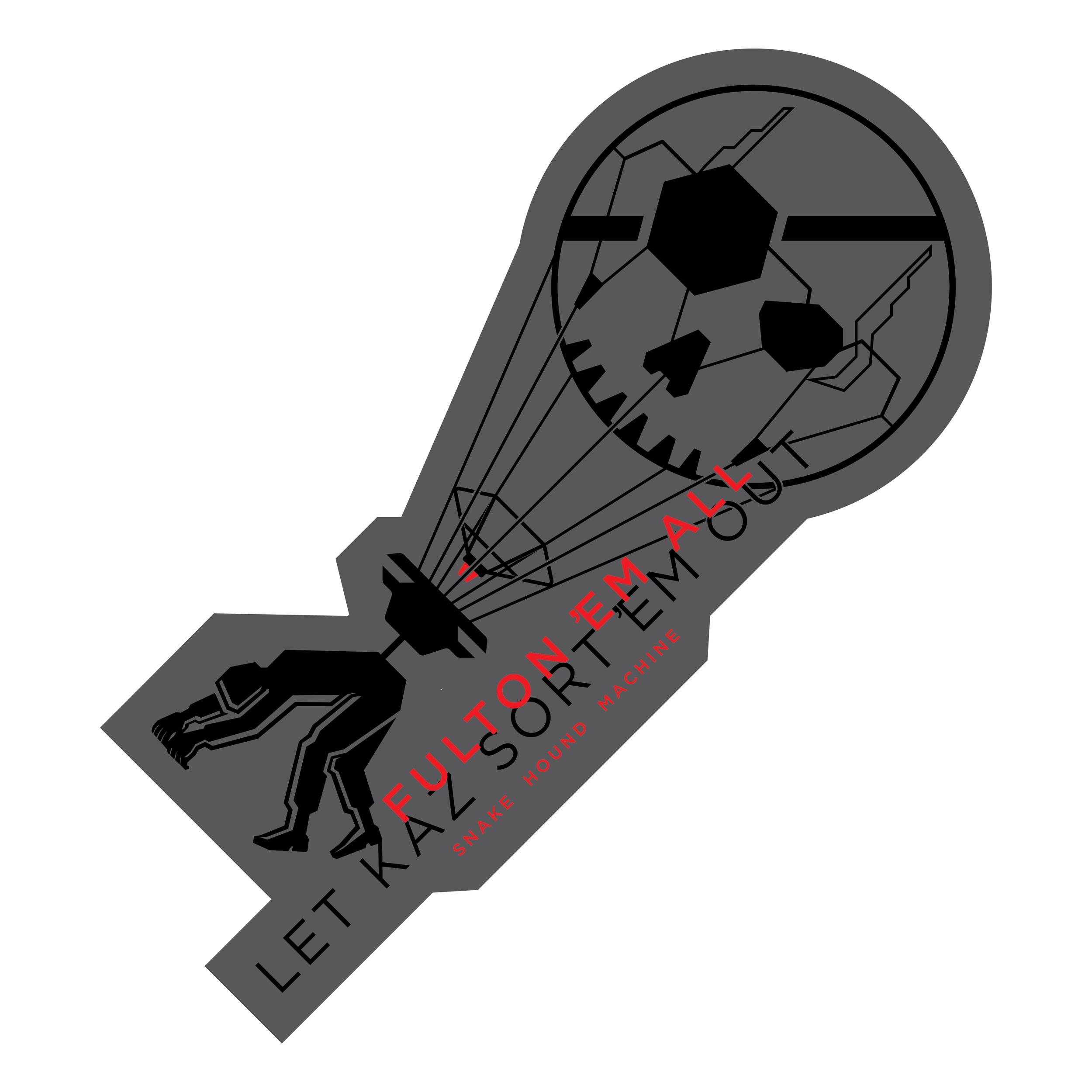fulton-em-all-snakehoundmachine-owen-wilson-snake-hound-mgs-metal-gear-mgs-solidsnake-patch-grey-red-black-roberto-artist-orozco-design-studio-illustration-illustrator-vector-digital-geometric-outline.jpg