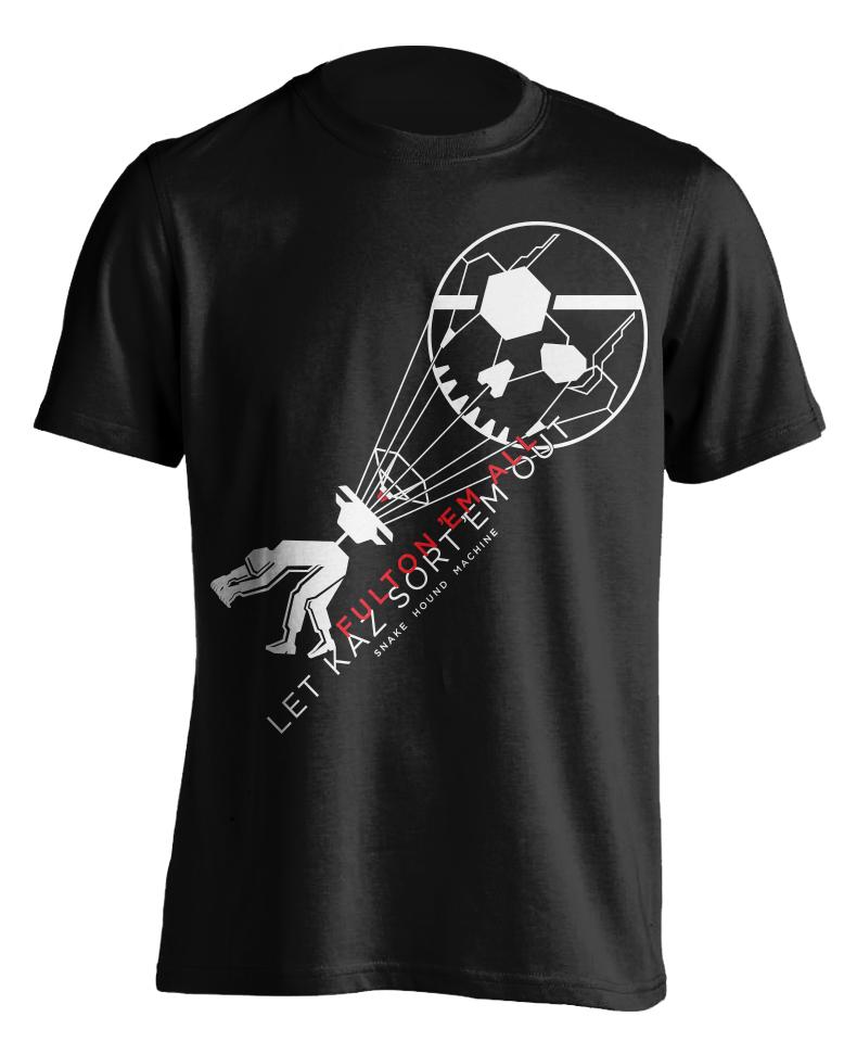 fulton-em-all-snakehoundmachine-owen-wilson-snake-hound-mgs-metal-gear-mgs-solidsnake-patch-grey-red-black-roberto-artist-orozco-design-studio-illustration-illustrator-vector-digital-geometric-shirt-apperal.jpg