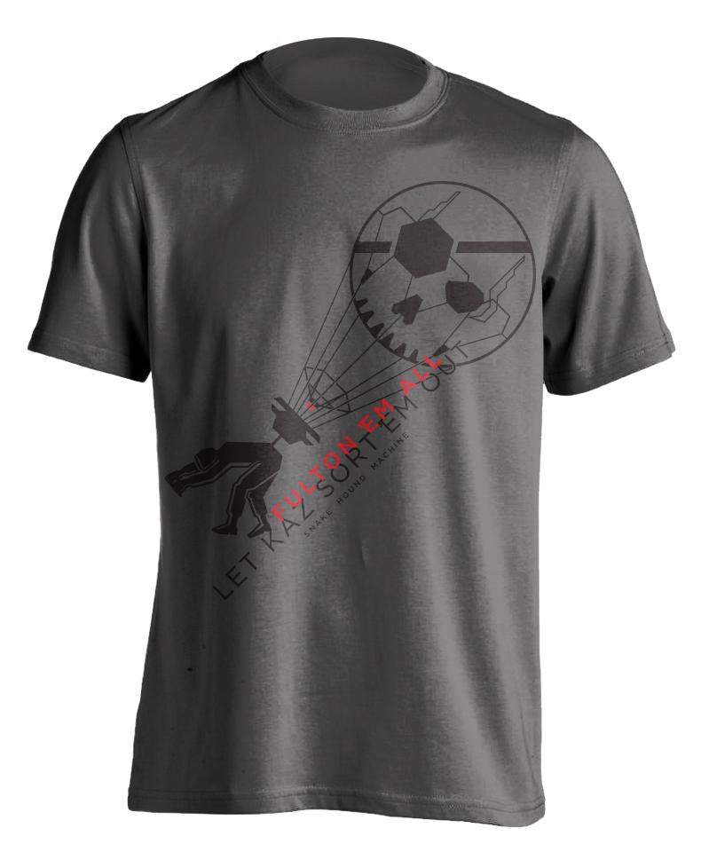 fulton-em-all-snakehoundmachine-owen-wilson-snake-hound-mgs-metal-gear-mgs-solidsnake-patch-grey-red-black-roberto-artist-orozco-design-studio-illustration-illustrator-vector-digital-geometric-shirt-apparel.jpg