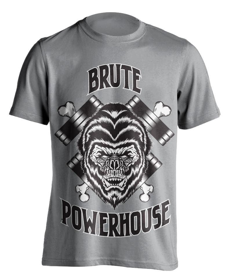 brute-powerhouse-illustration-logo-adobe-illustrator-vector-art-artist-gorilla-monster-ape-savage-gym-crossfit-powerlifting-roberto-orozco-design-graphic-designer-black-white--grey-shirt-apparel.jpg