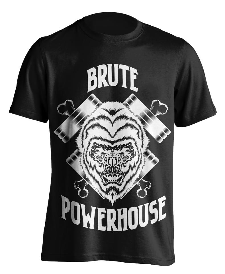 brute-powerhouse-illustration-logo-adobe-illustrator-vector-art-artist-gorilla-monster-ape-savage-gym-crossfit-powerlifting-roberto-orozco-design-graphic-designer-black-white--black-shirt-apparel.jpg