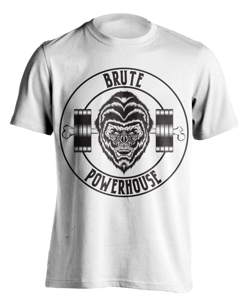 brute-powerhouse-illustration-logo-adobe-illustrator-vector-art-artist-gorilla-monster-ape-savage-gym-crossfit-powerlifting-roberto-orozco-design-graphic-designer-black-white-circle-shirt-apparel.jpg