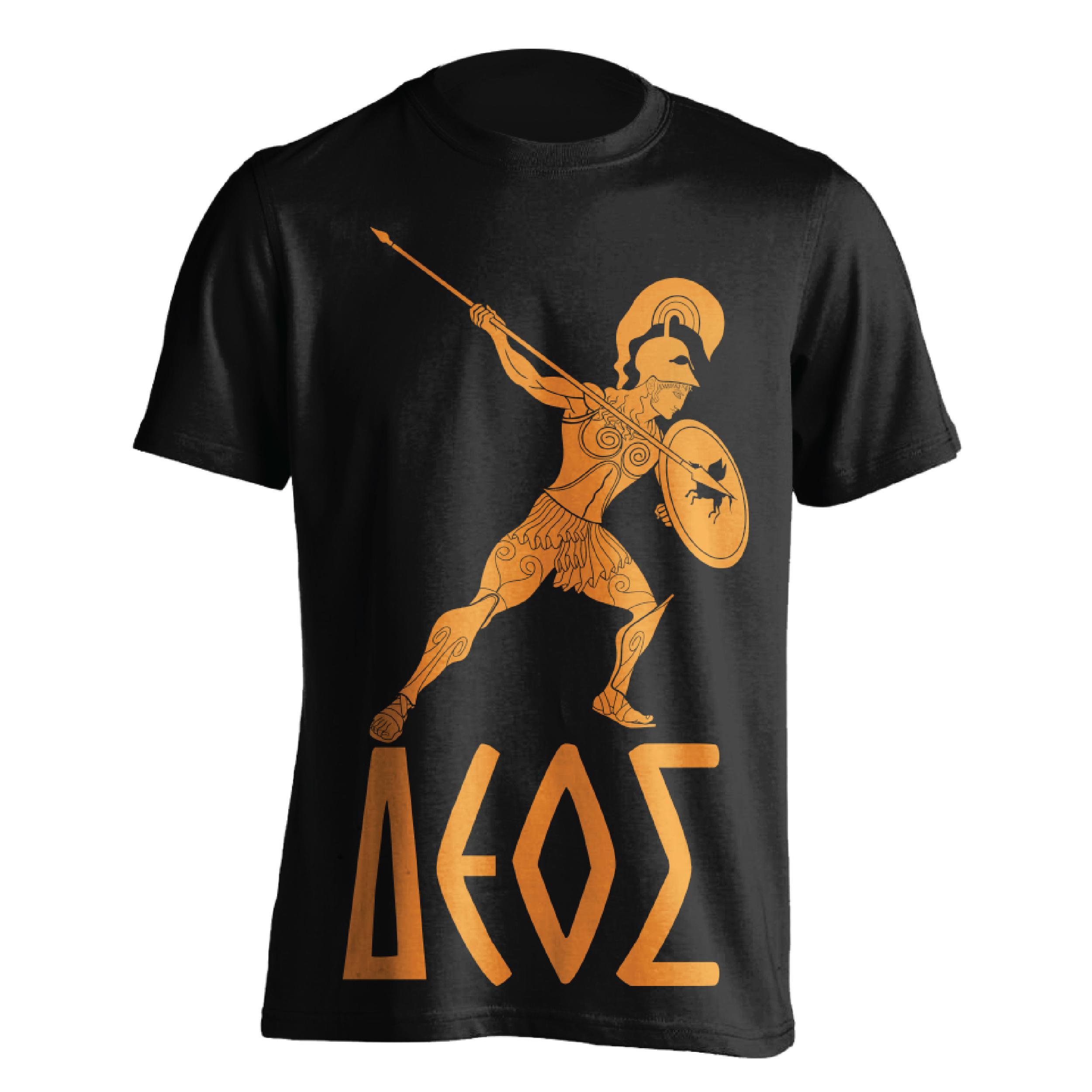 achilles-greek-raskol-apparel-orozco-design-studio-robertoorozco-artist-orange-black-shirt-homer-spear-shield-theos-mythology-mythos-warrior-war-spartan-greece-athens-illustration-illustrator-adobe-vector-vector-art-digital-graphic-design-blackmetal.jpg