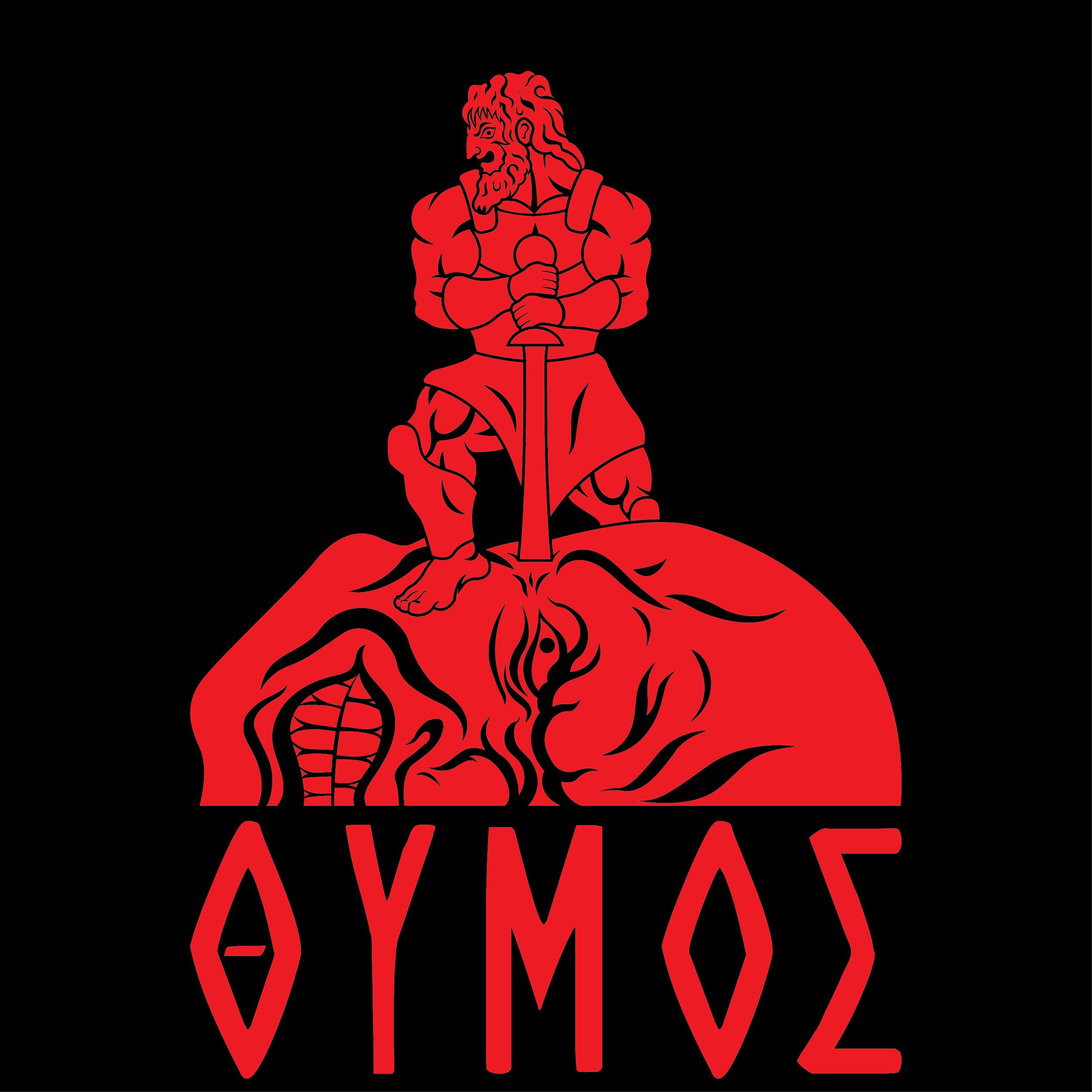 ares-greek-mythos-mythology-rage-power-red-black-god-vs-titan-epic-fight-warrior-godofwar-war-blood-vector-adobe-illustrator-illustration-apparel-design-roberto-artist-orozco-art-omar-isuf-raskol-apparel-lasvegas-vegas-nevada-toronto-canada.jpg