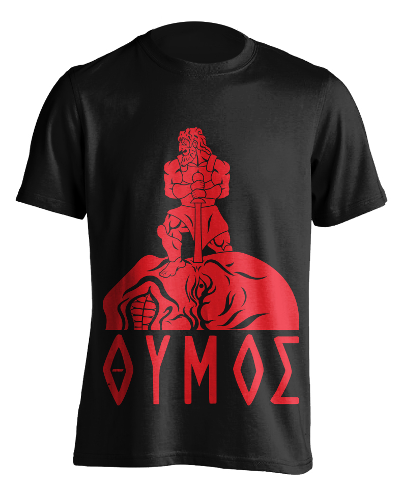 ares-greek-mythos-mythology-rage-power-red-black-god-vs-titan-epic-fight-warrior-godofwar-war-blood-vector-adobe-illustrator-illustration-apparel-design-roberto-artist-orozco-art-omar-isuf-raskol-apparel-lasvegas-vegas-nevada-toronto-canada-blacktee-tshirt.jpg