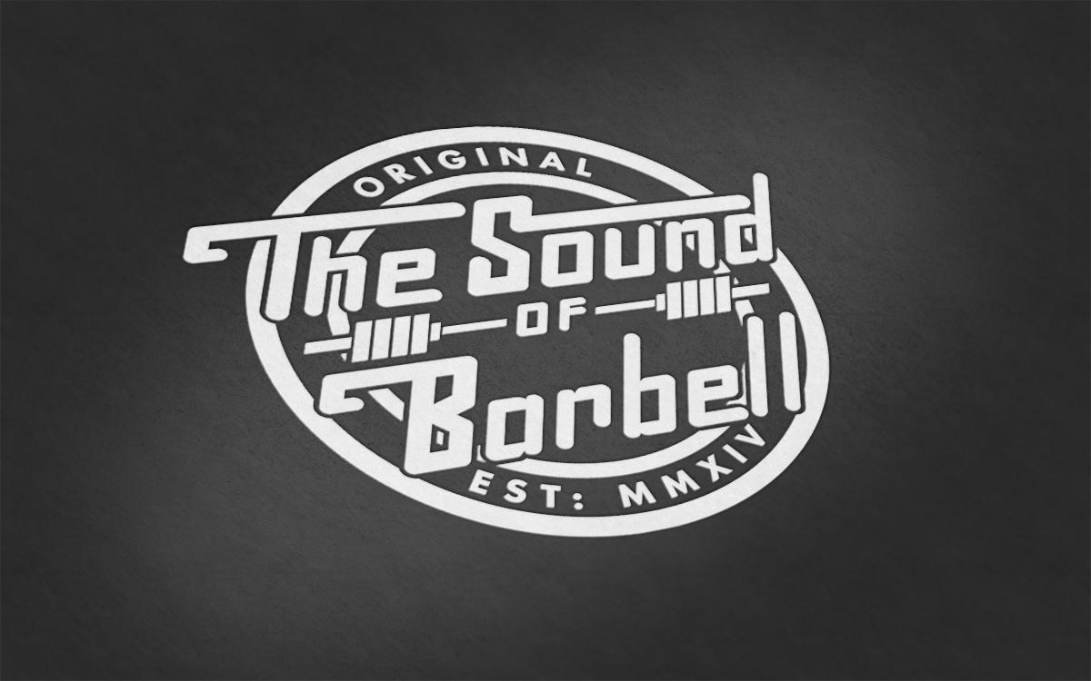 tsob-thesoundofbarbell-logo-brand-branding-black-white-vector-design-graphic-graphicdesign-lasvegas-graphicdesigner-vector-handtype-handletter-logos-minimal-mock.jpg