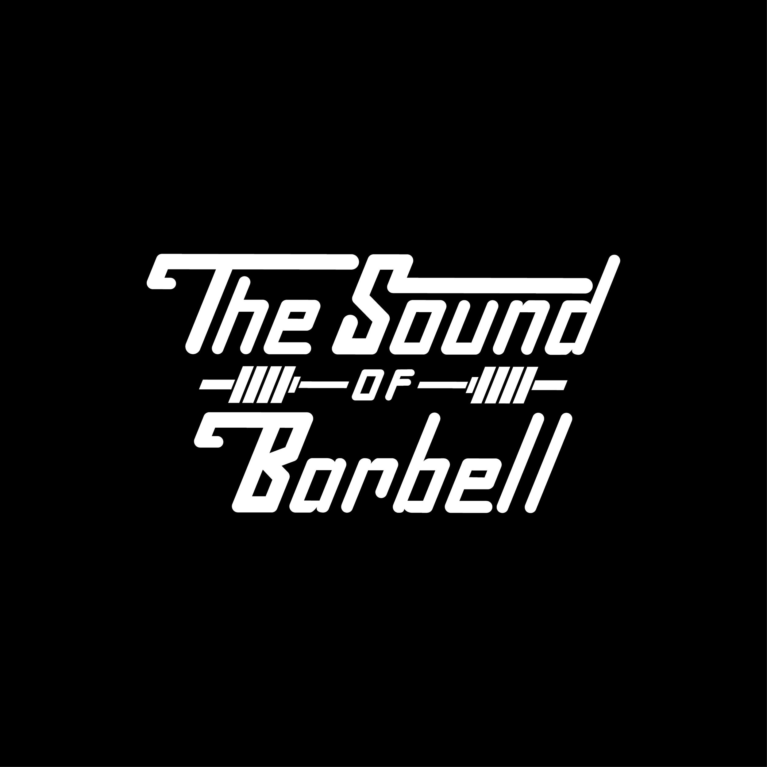 tsob-thesoundofbarbell-logo-brand-branding-black-white-vector-design-graphic-graphicdesign-lasvegas-graphicdesigner-vector-handtype-handletter-logos-minimal-lgogtype.jpg