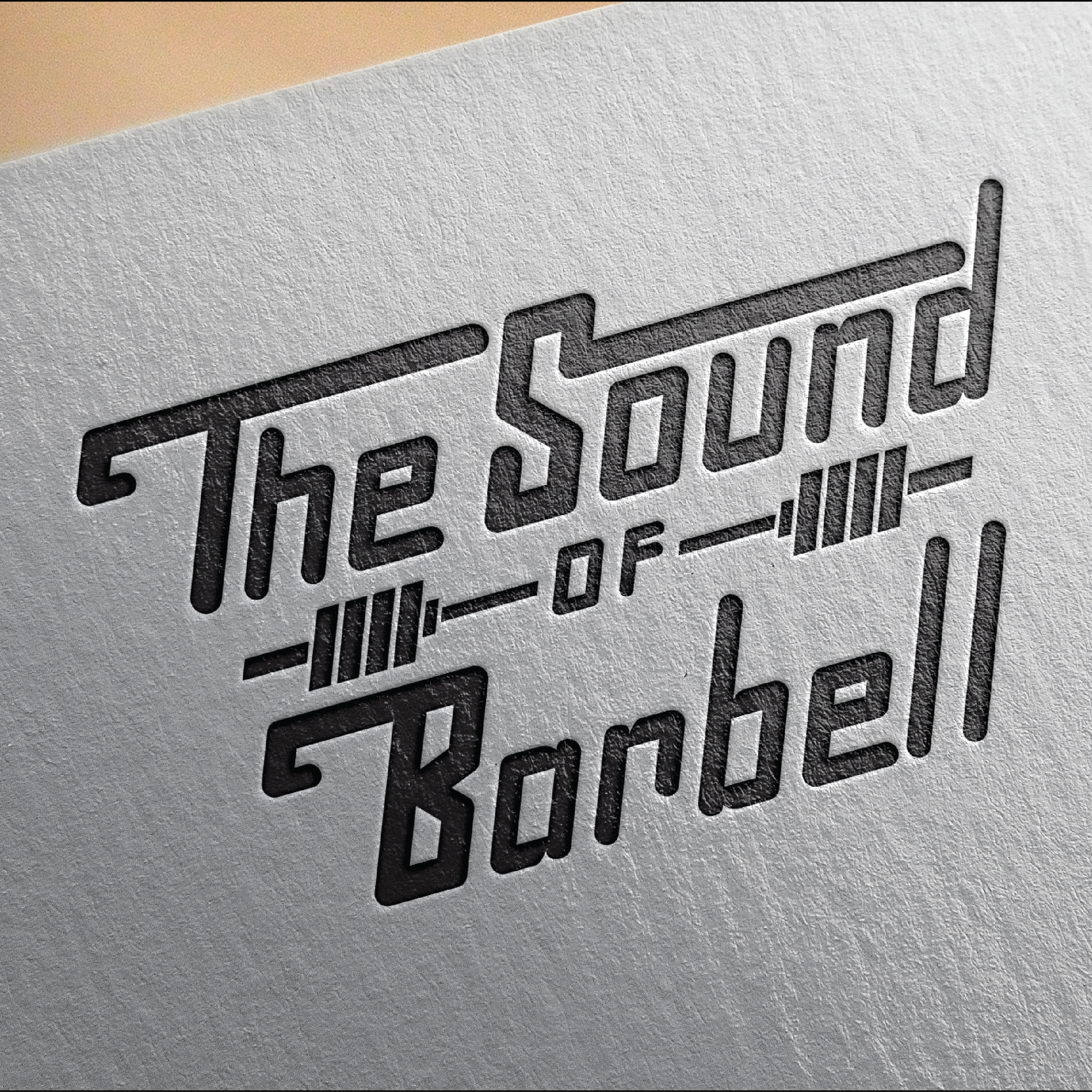 tsob-thesoundofbarbell-logo-brand-branding-black-white-vector-design-graphic-graphicdesign-lasvegas-graphicdesigner-vector-handtype-handletter-logos-minimal-logotype-mock.jpg