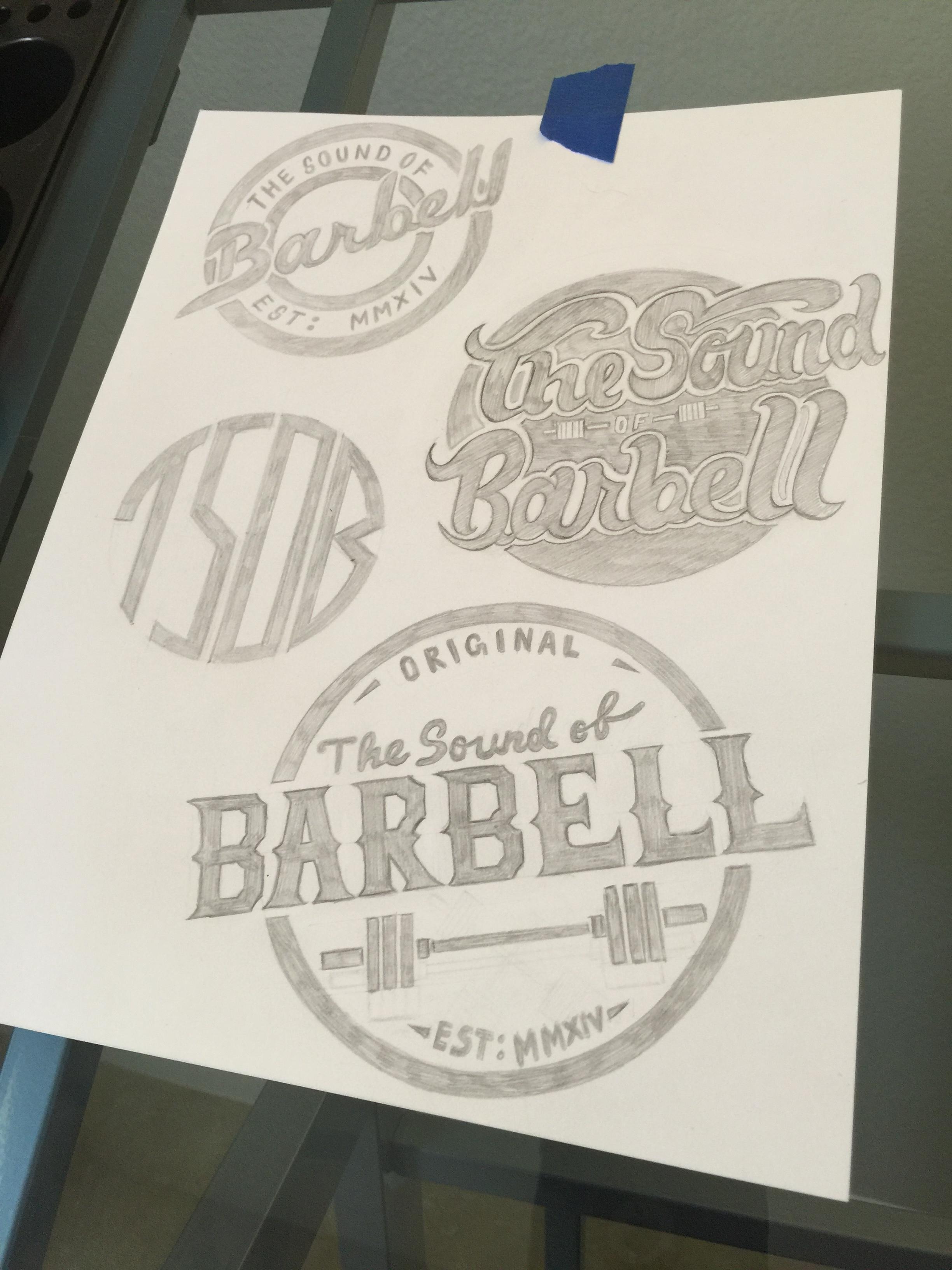 tsob-thesoundofbarbell-logo-brand-branding-black-white-vector-design-graphic-graphicdesign-lasvegas-graphicdesigner-vector-handtype-handletter-logos-minimal-roughs-sketches-sketch.jpg