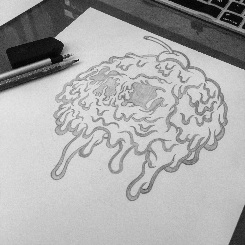PlanB-Skateboard-Skateboards-Icecream-board-llustration-graphicdesign-pencil-pencil-sketch-graphite-rough-strawberry-cherry-waffle-cone-brand-illustrator-orozcodesign-robertoorozco-artist.jpg