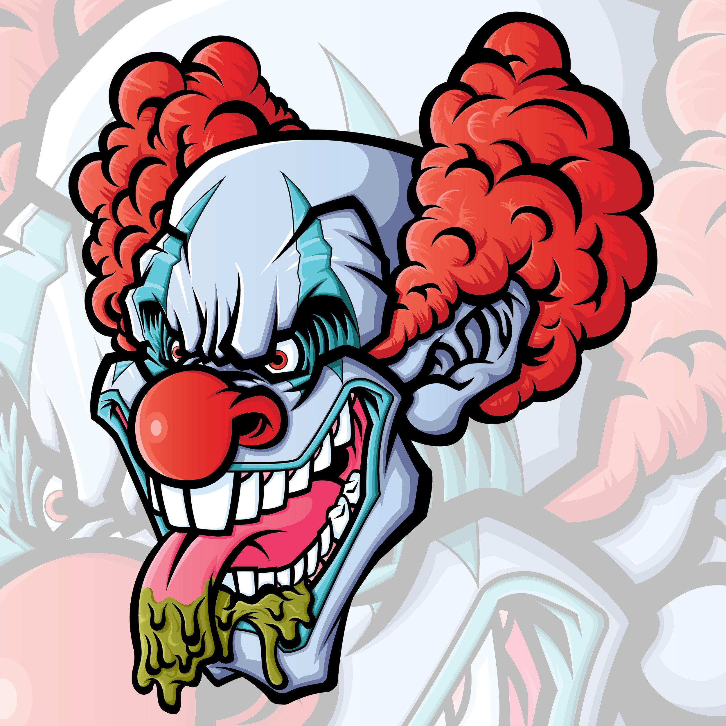 pukie-clown-reebok-crossfit-creepy-clowns-orozco-design-roberto-artist-vector-digitalart-wacom-intuos.jpg