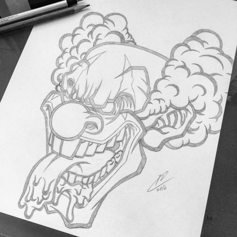 reebok-pukie-pencil-sketch-illustration-art-orozco-design-roberto-artist.jpg
