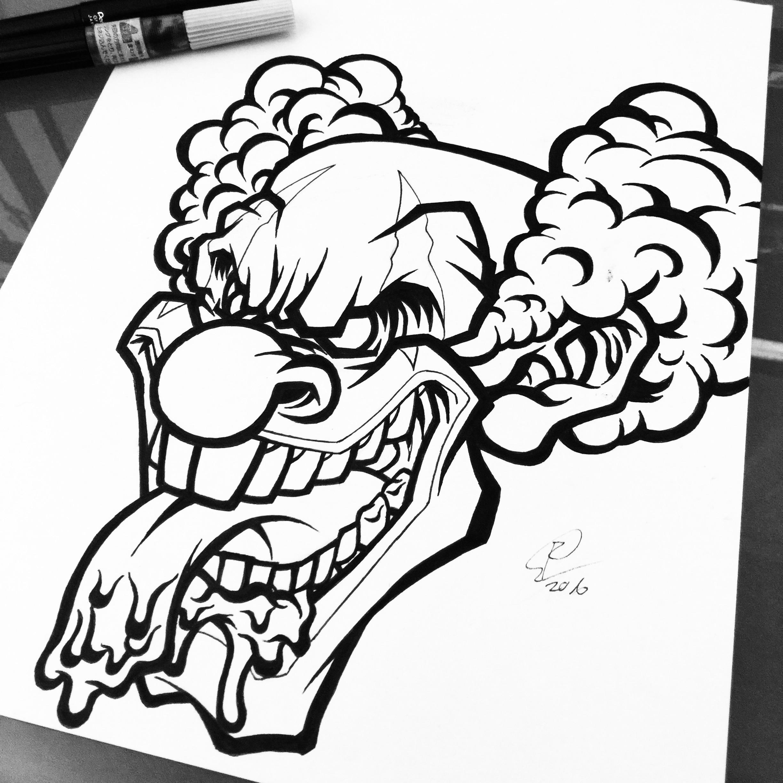 reebok-pukie-ink-inkart-inked-sketch-illustration-art-orozco-design-roberto-artist.jpg