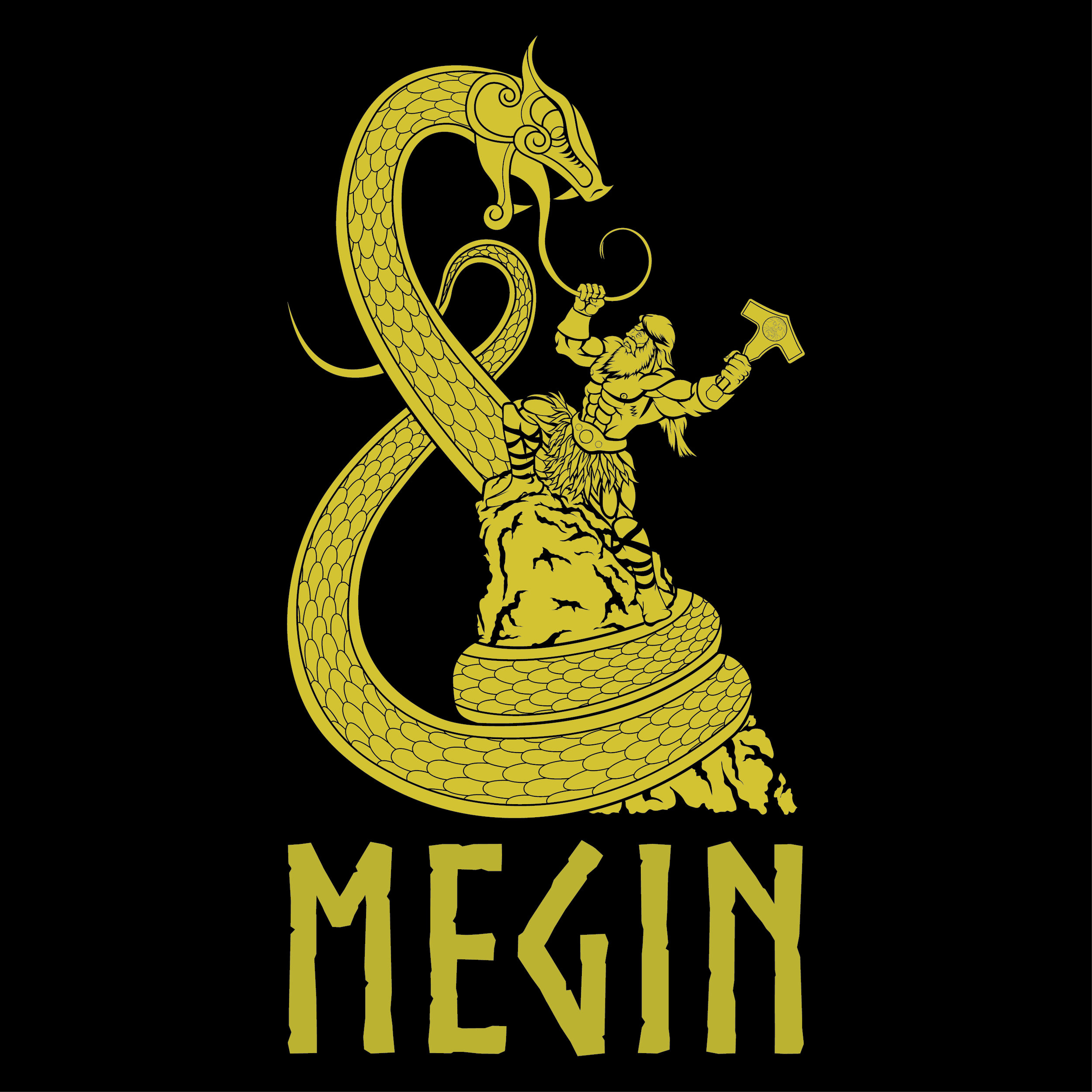 raskolapparel-raskol-apparel-thor-megin-nordic-norse-hero-mythos-mythology-epic-gym-gear-bodybuilding-shirt-power-gold-black-orozco-design-roberto-orozcodesign-artist-vector-thorhammer.jpg