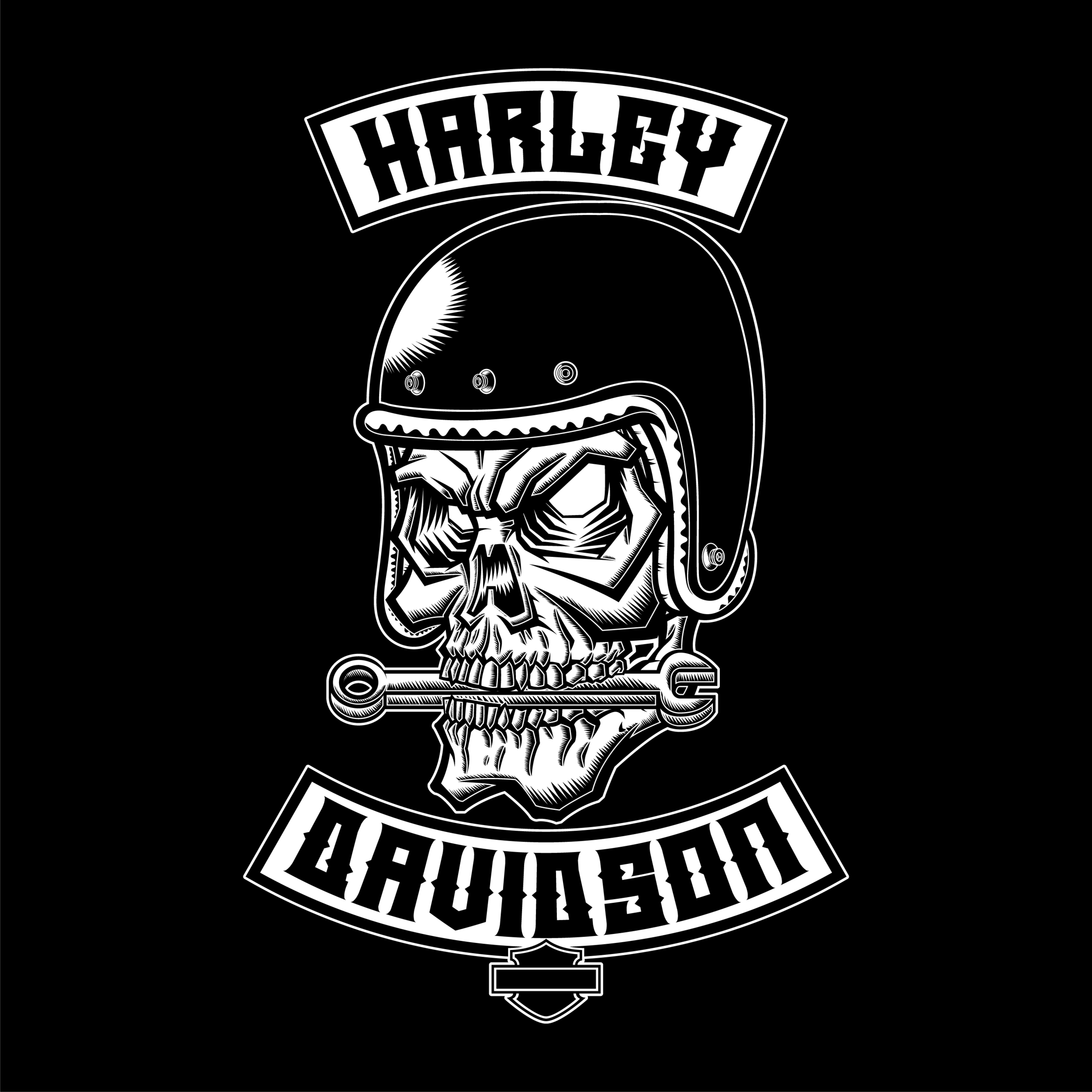 harleydavidson-caferacer-skull-motorcycle-harleydavidsonart-art-vector-poster-illustration-black-white-orozco-deesign-roberto-artist.jpg