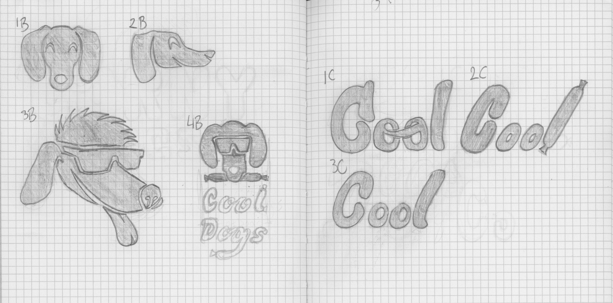 cooldogs-logo-branding-logodesign-hotdog-food-brand-orozcodesign-roberto-orozco-artist-graphicdesign-vegas-lasvegas-foodbrand-sketches2.jpg