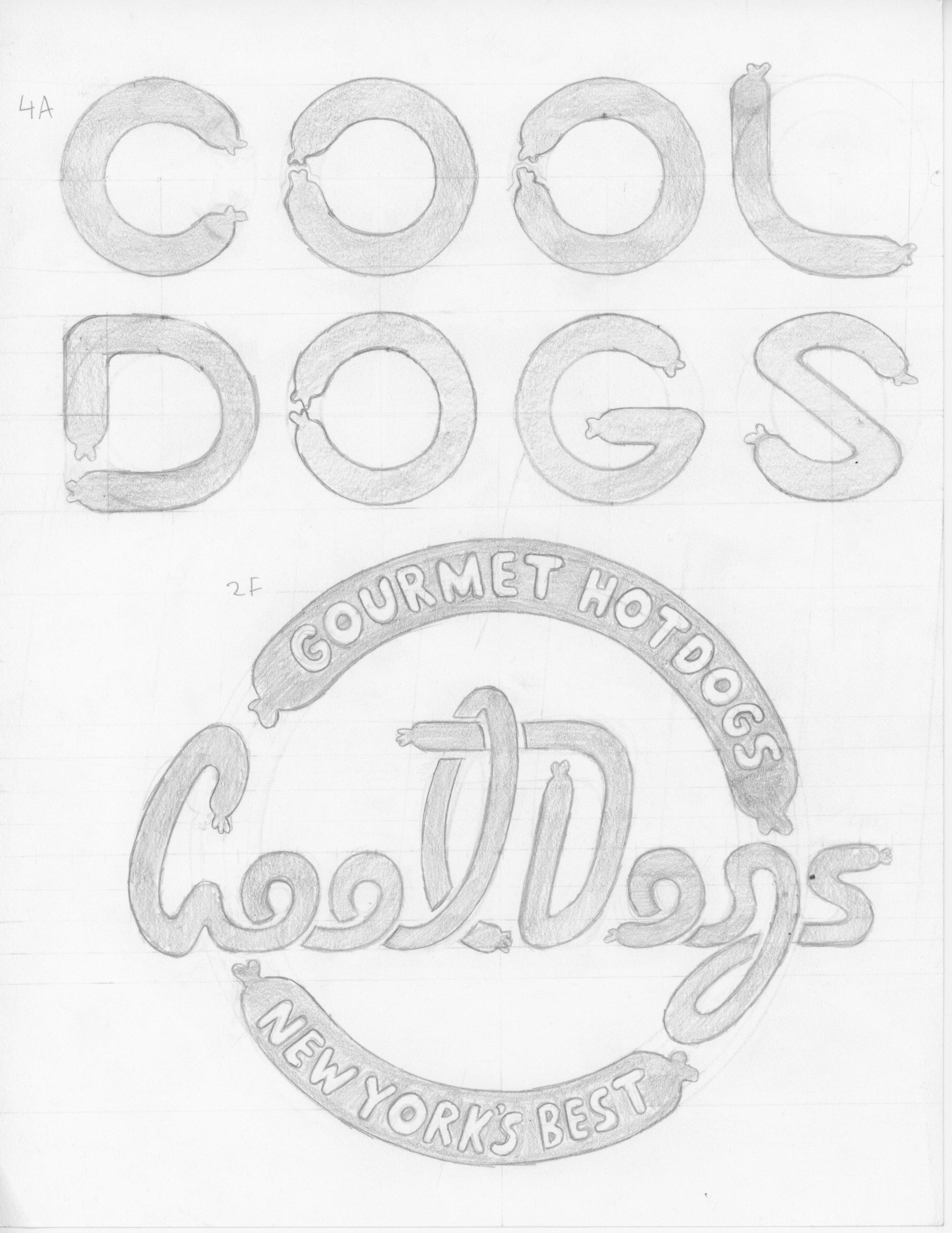 cooldogs-logo-branding-logodesign-hotdog-food-brand-orozcodesign-roberto-orozco-artist-graphicdesign-vegas-lasvegas-foodbrand-sketches4.jpg