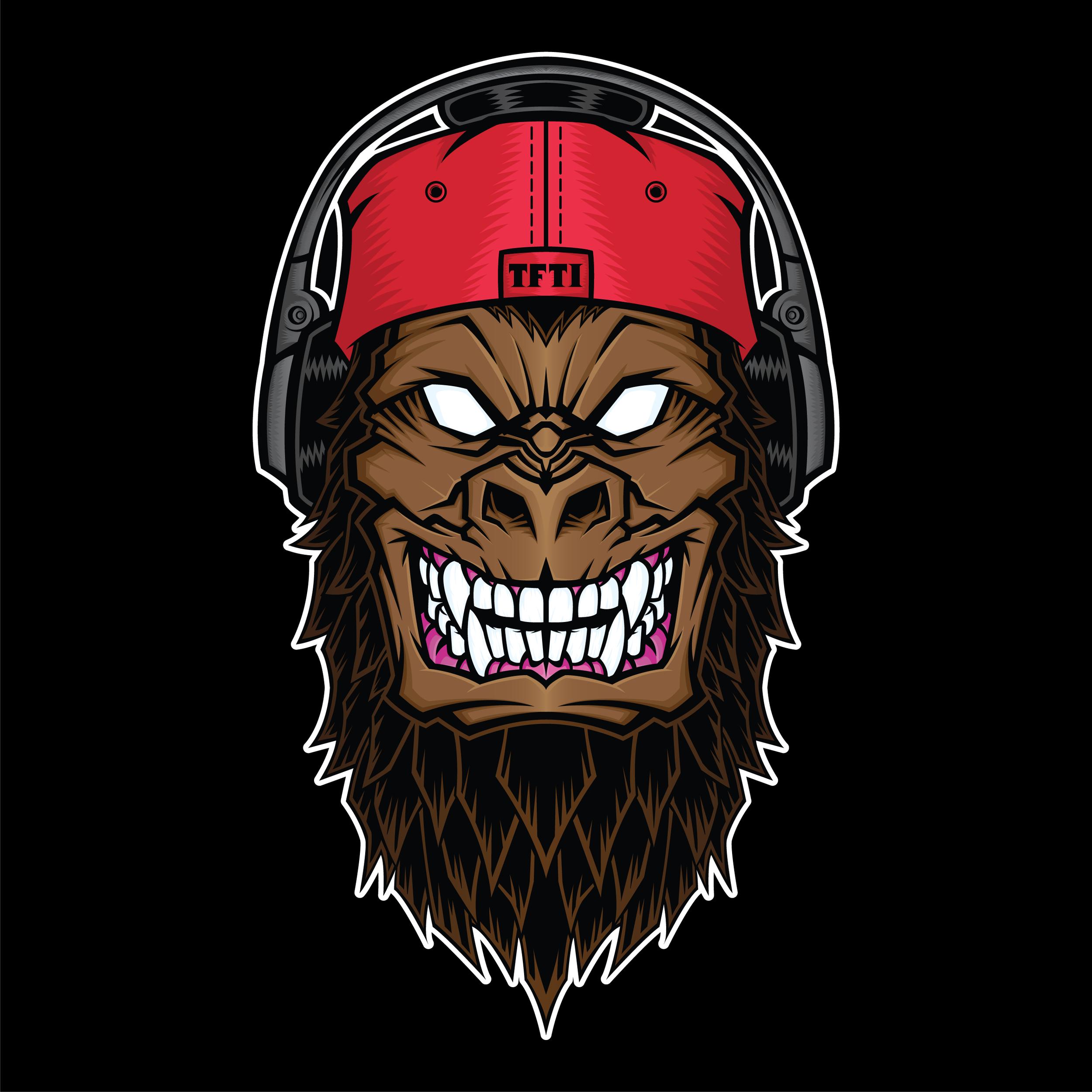 tfti-vector-logo-podcast-ape.jpg