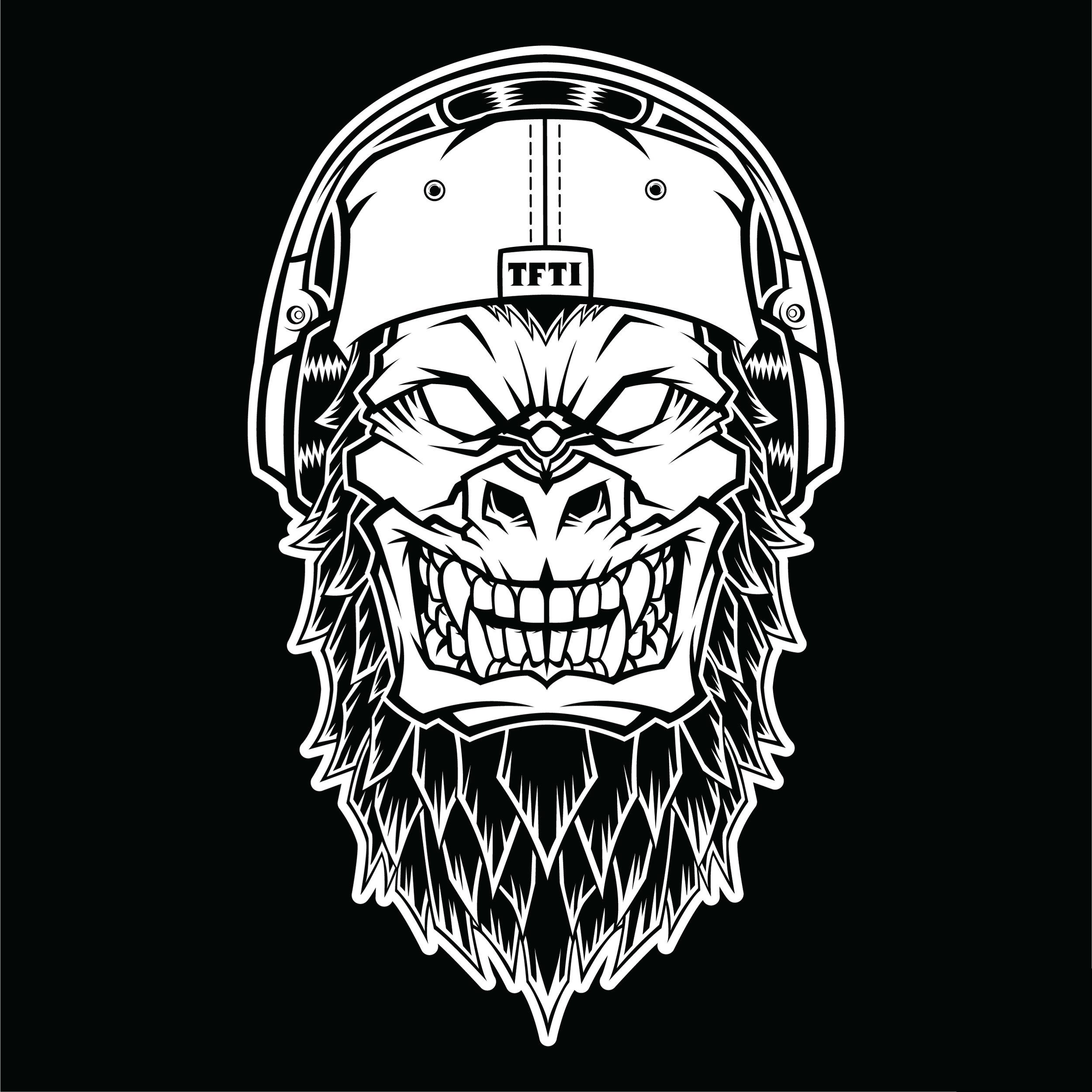 tfti-vector-logo-podcast-ape-black.jpg