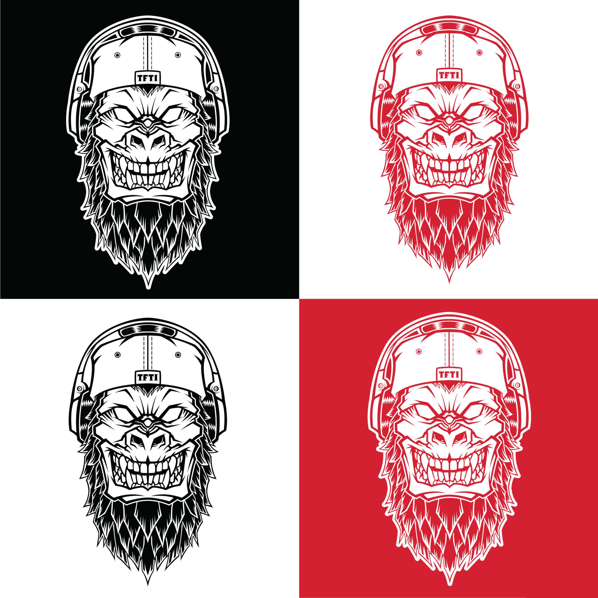 tfti-vector-logo-podcast-ape-colors.jpg