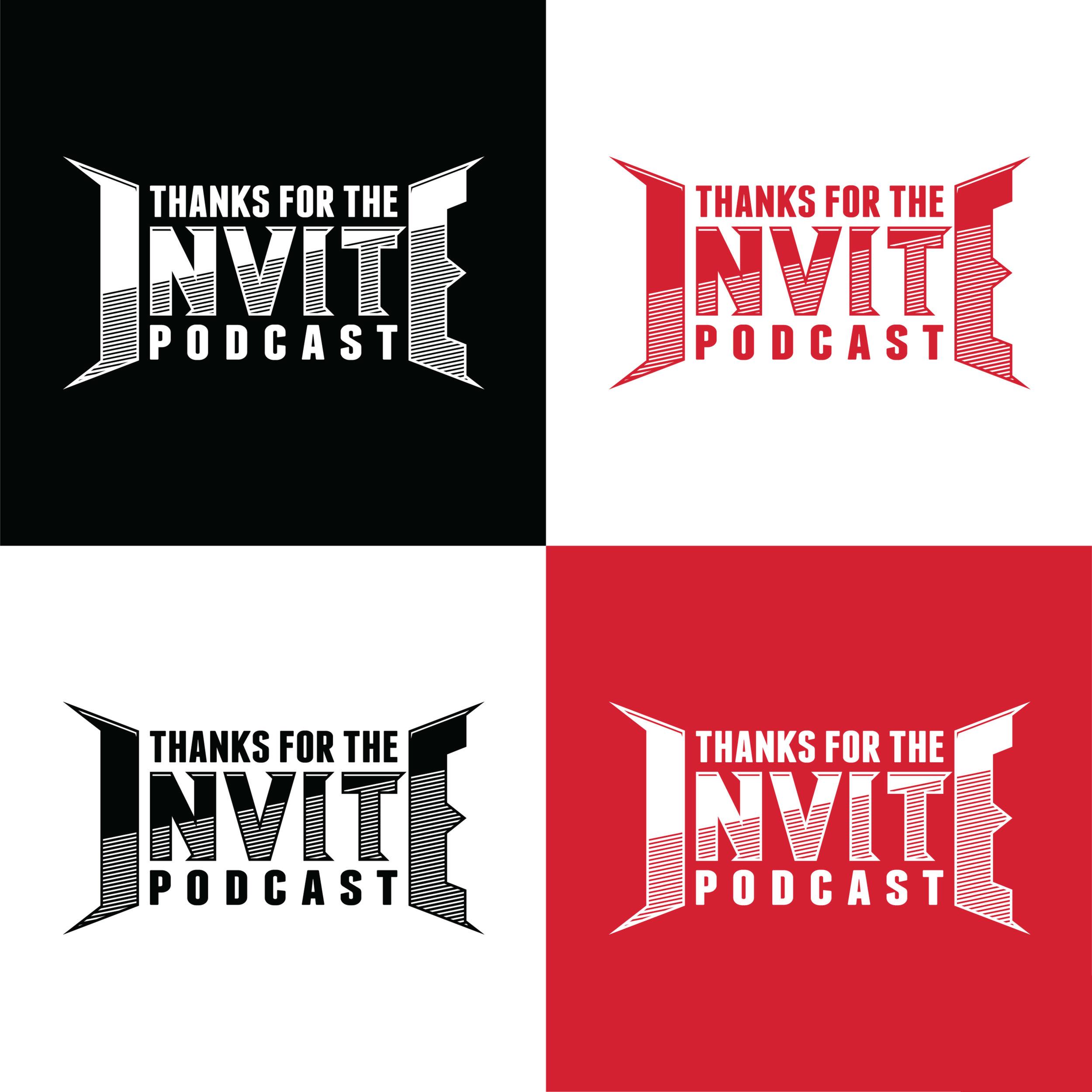 tfti-vector-logo-type-podcast-ape-colors.jpg