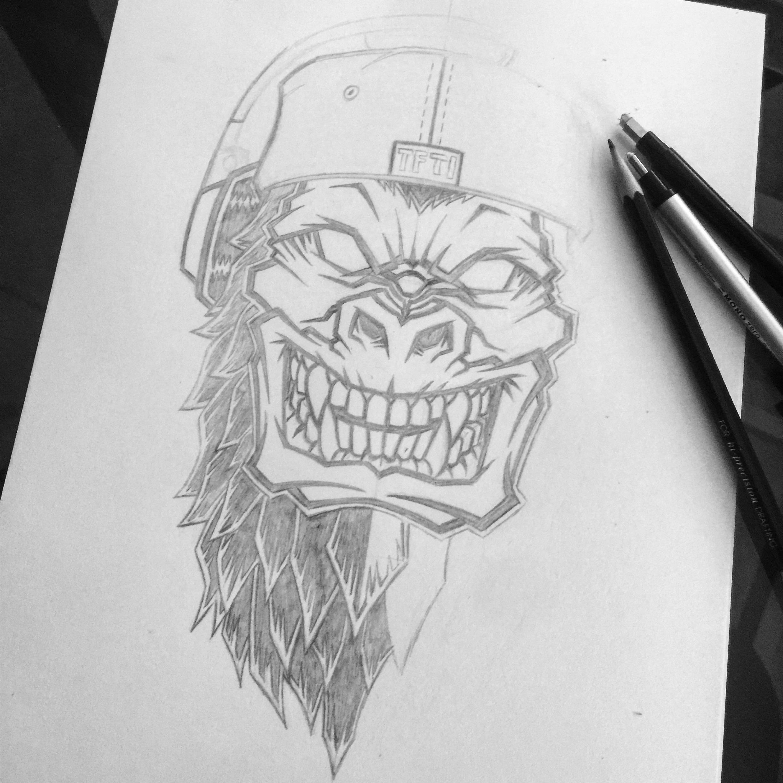 tfti-sketch-logo-type-podcast-ape-pencil.jpg