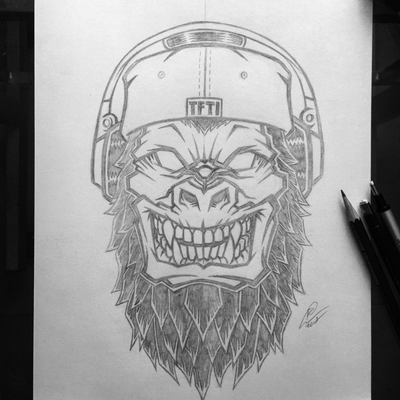 tfti-sketch-logo-type-podcast-ape-pencil1.jpg