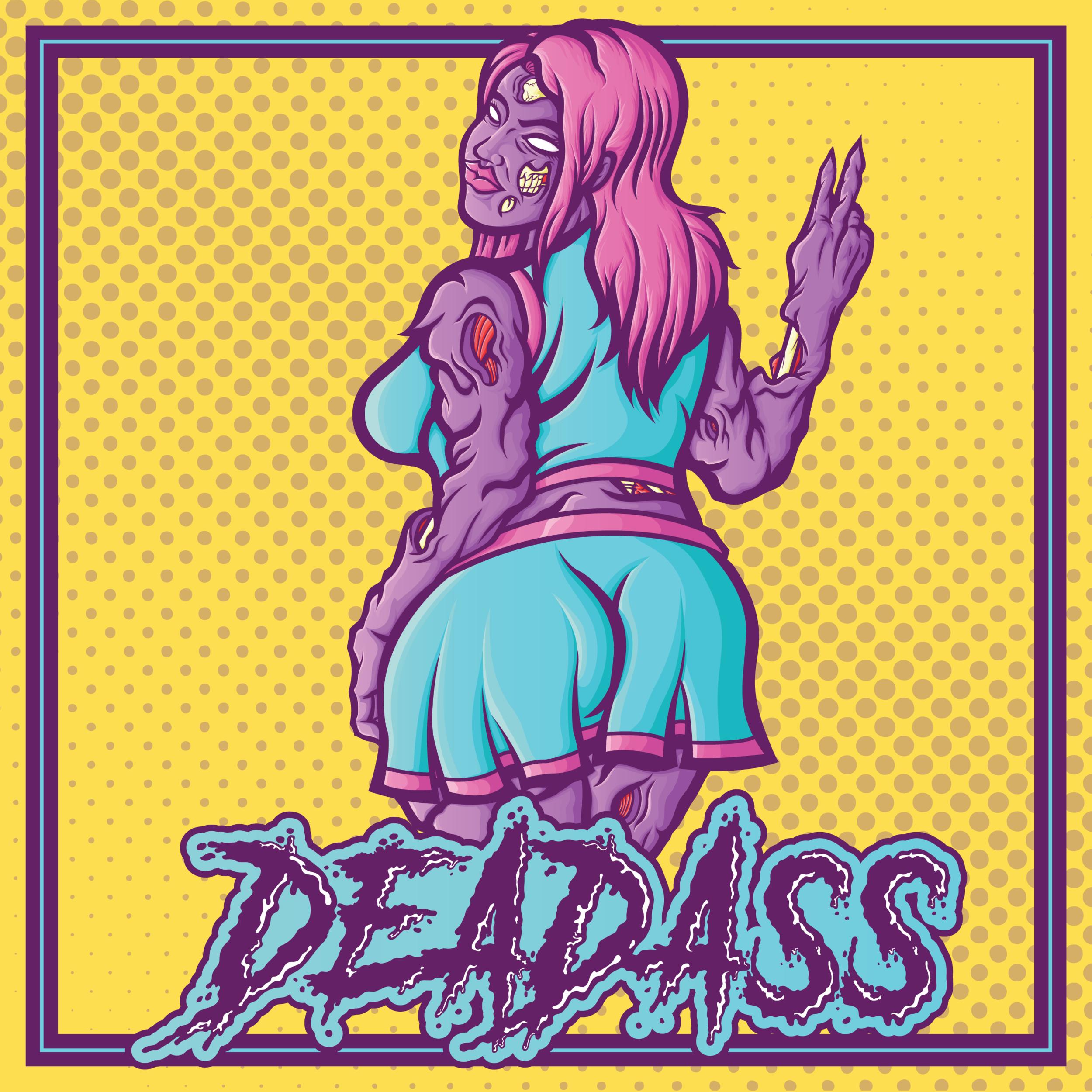 deadass-podcast-logo-vector-illustration-itunes-orozcodesign.jpg