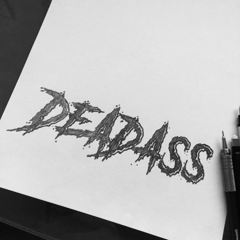 deadass-podcast-logo-vector-illustration-itunes-orozcodesign-sketch.jpg