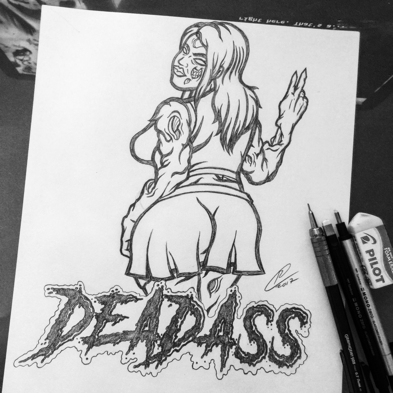 deadass-podcast-logo-vector-illustration-itunes-orozcodesign-sketch2.jpg