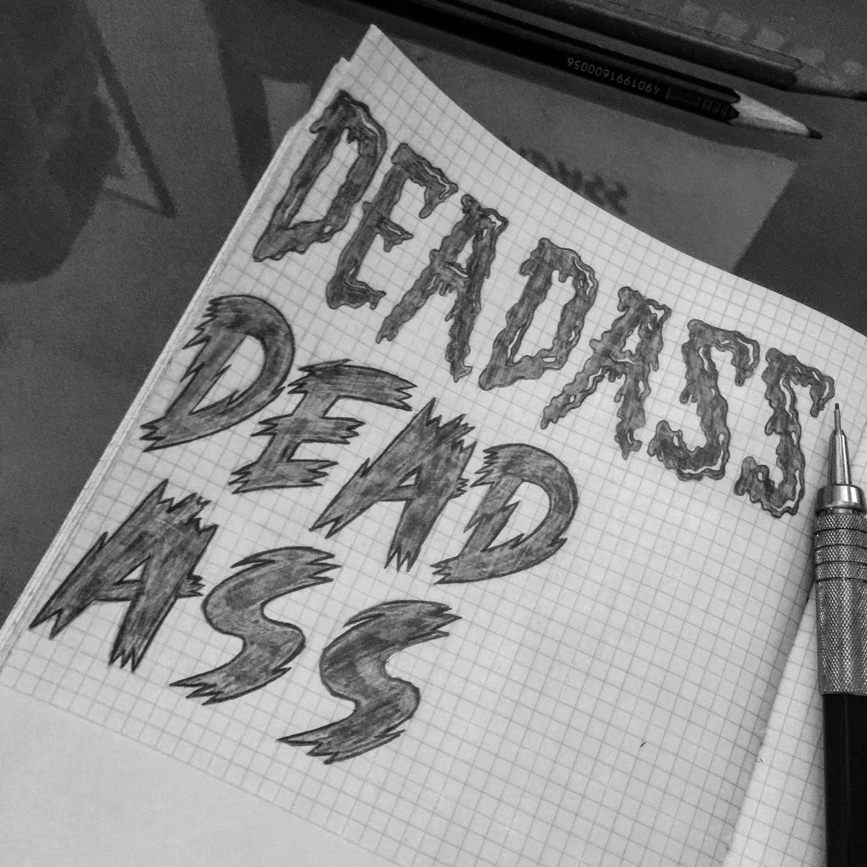 deadass-podcast-logo-vector-illustration-itunes-orozcodesign-sketch-3.jpg