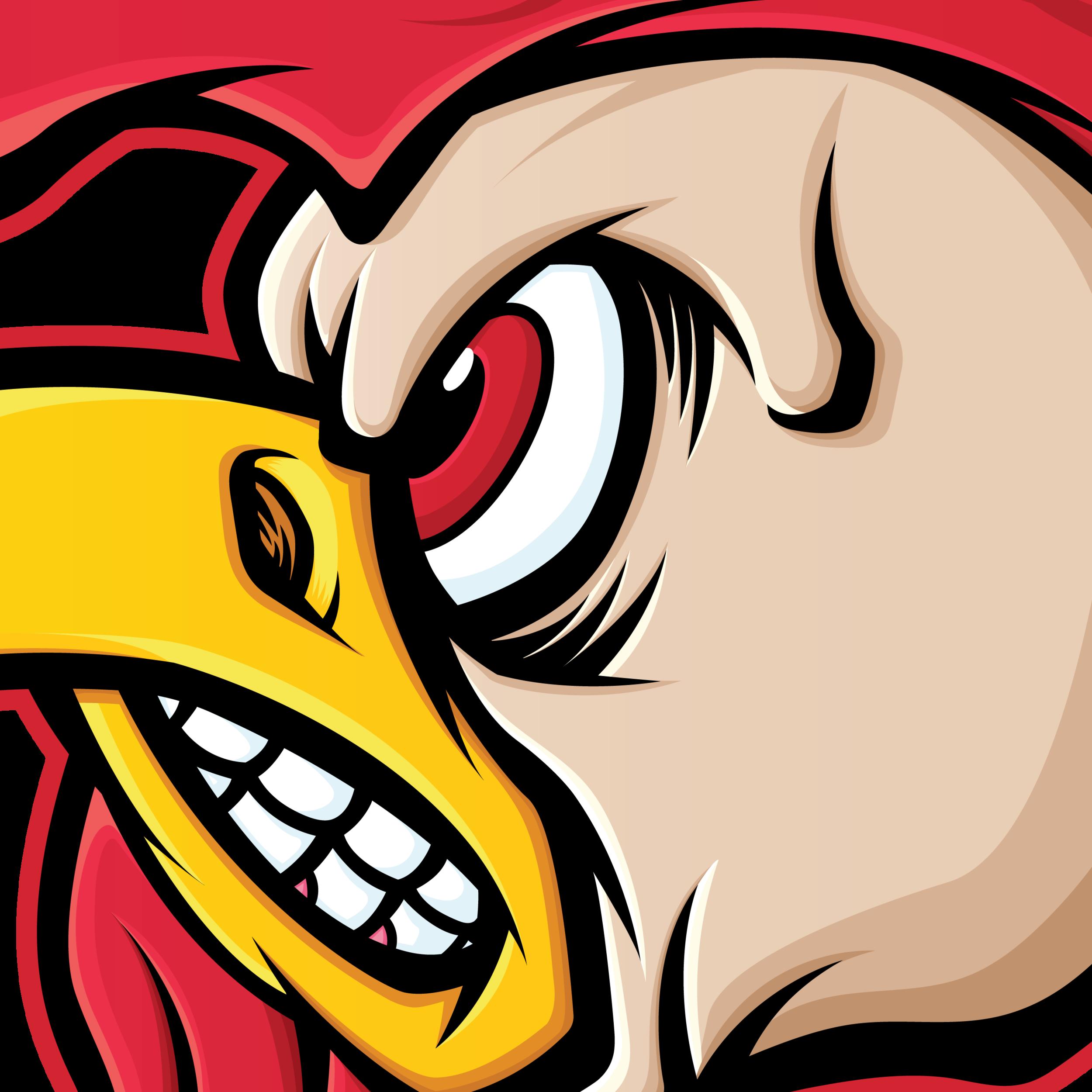 ODS-Rooster-vector-illustration-illustrator-sticker-art-roberto-orozco-artist-orozcodesign-close.jpg