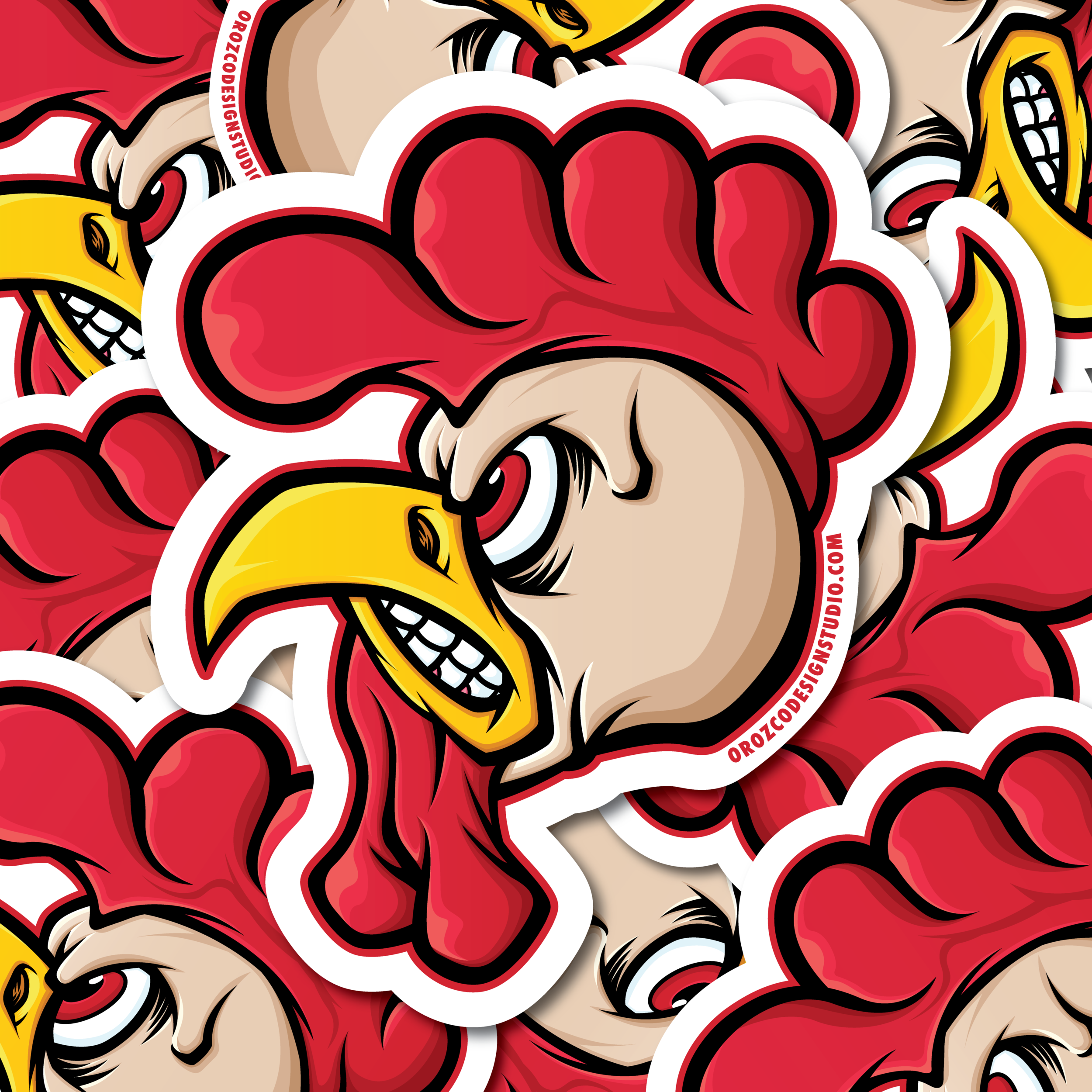 ODS-Rooster-vector-illustration-illustrator-sticker-art-roberto-orozco-artist-orozcodesign-stickers.jpg