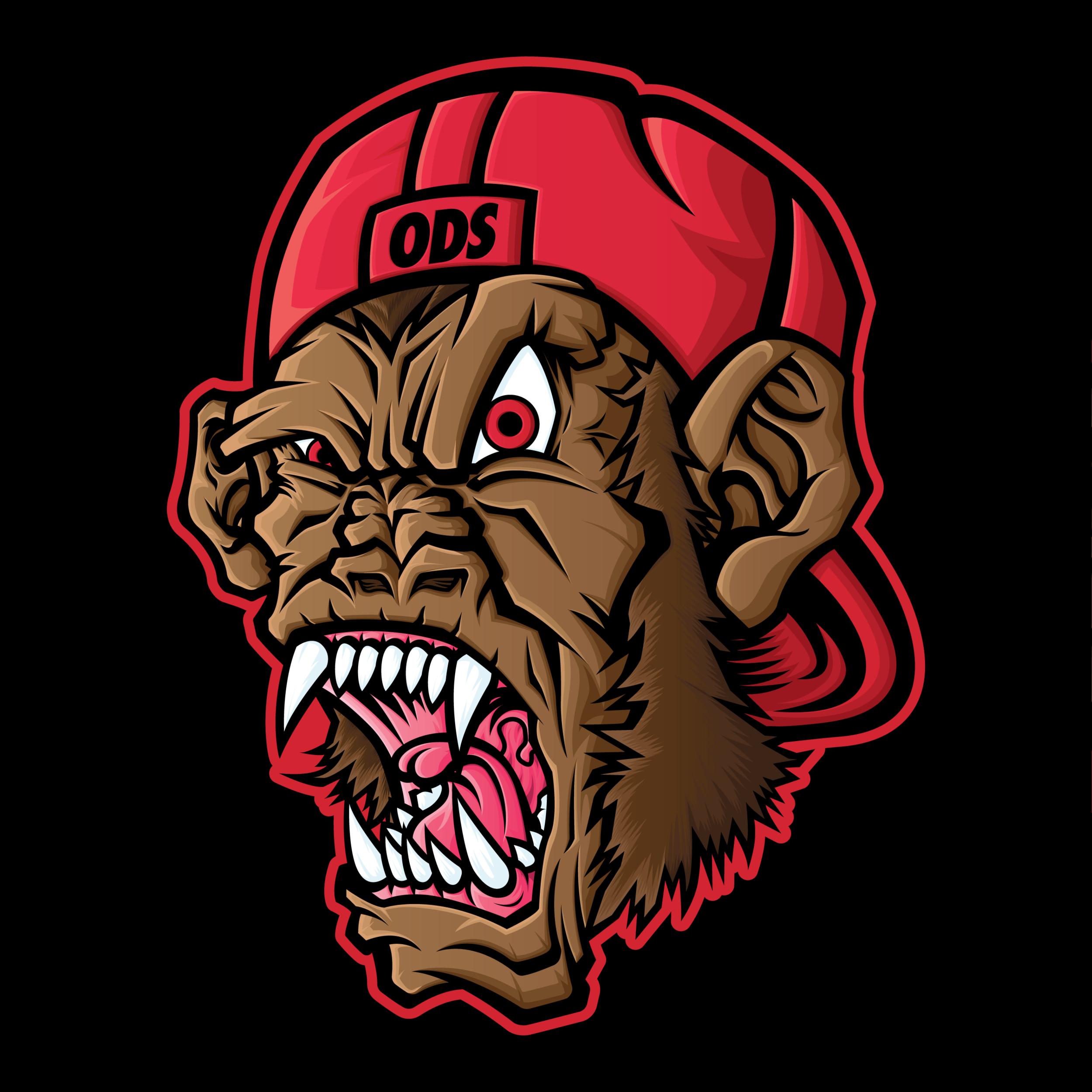 ODS-orozcodesign-monkey-ape,chimp-illustration-vector-illustrator-artist-roberto-orozco-digital-design.jpg