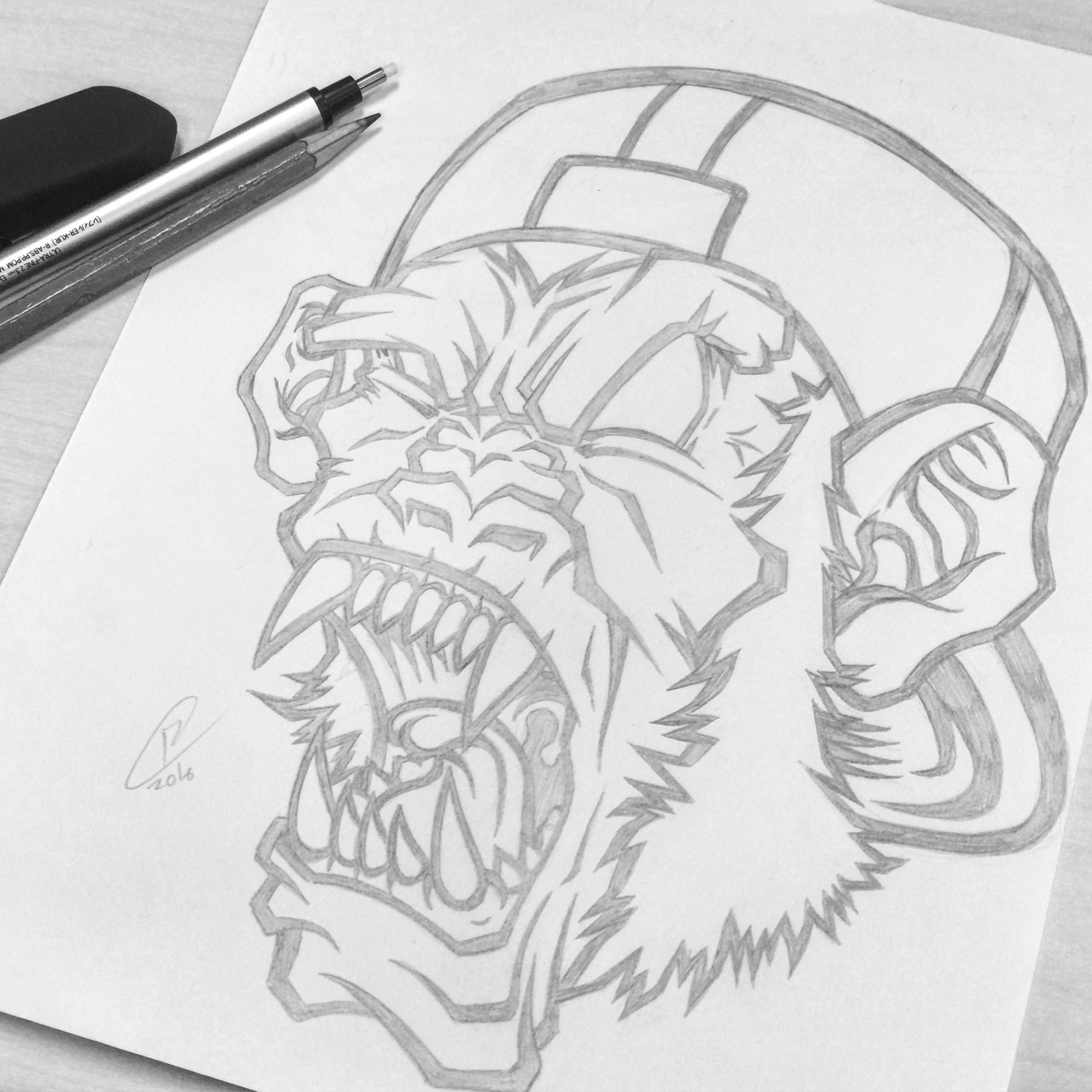 ODS-orozcodesign-monkey-ape,chimp-illustration-vector-illustrator-artist-roberto-orozco-digital-design-sketch.jpg