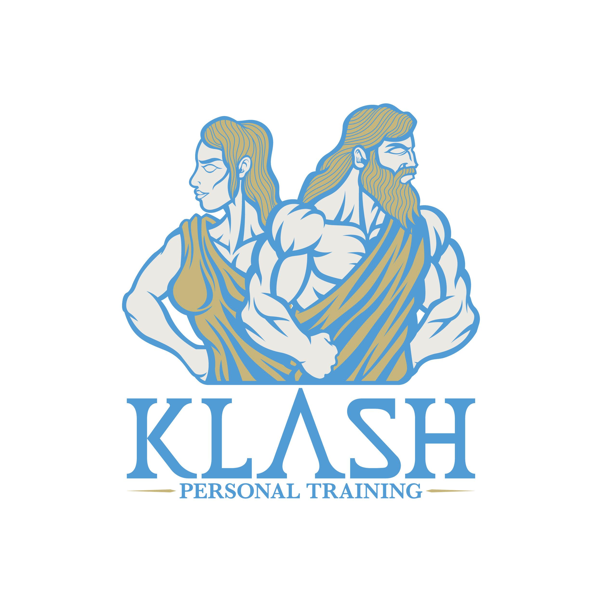 klash-personal-training-logo-logos-branding-greek-roman-graphicdesign-orozco-design-roberto-identity-vegas-lasvegas-vector.jpg